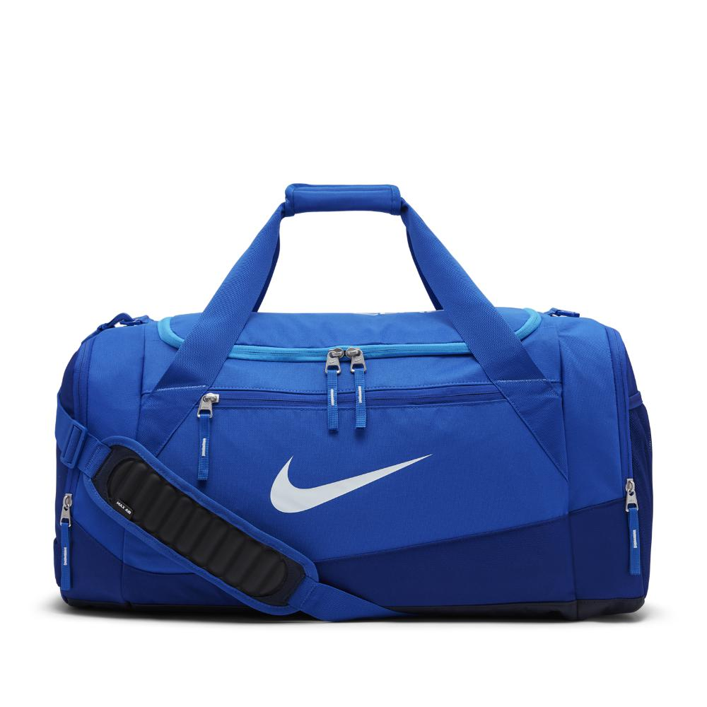 Lyst - Nike Hoops Elite Max Air Team (large) Basketball Duffel Bag ... 7de37e0e9d725