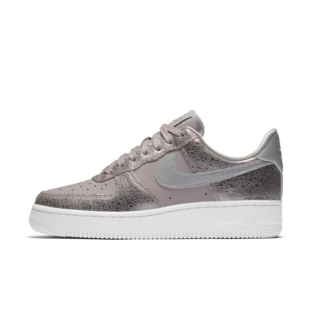5e98c170dbe Lyst - Nike Air Force 1 07 Premium Women s Shoe - Save 11%