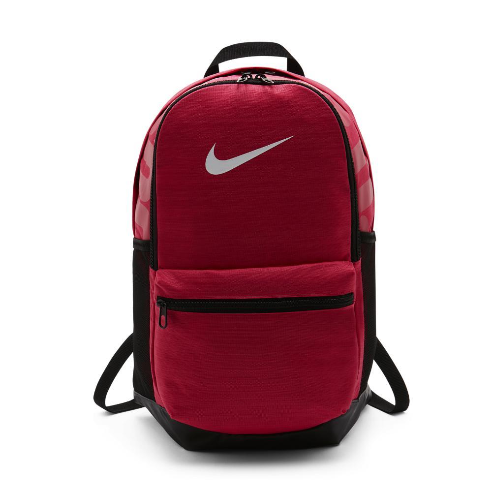 a74aa3eabde8 Lyst - Nike Brasilia (medium) Training Backpack (pink) - Clearance ...