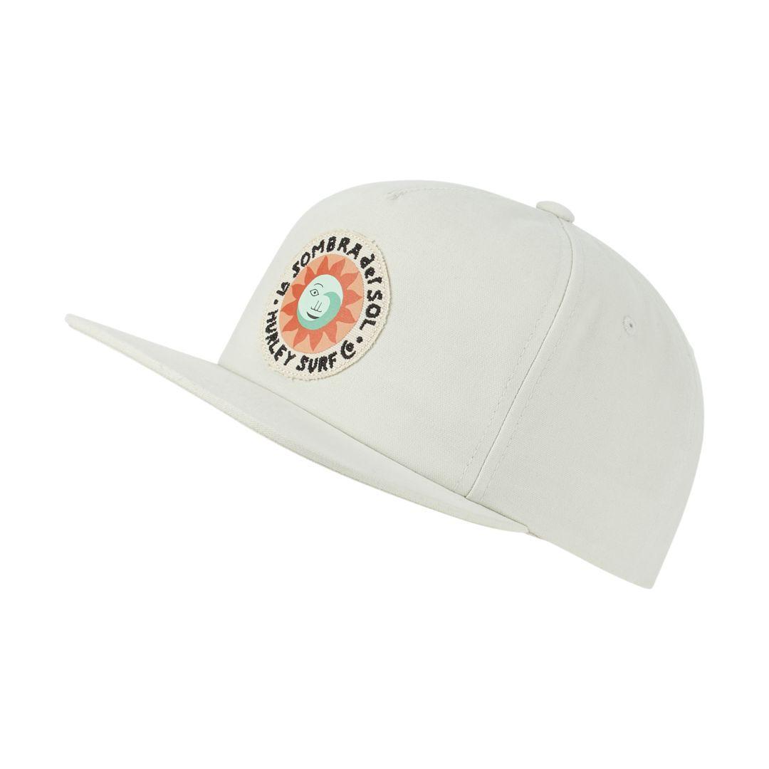 bdd8989ae Lyst - Nike Hurley Sombra Del Sol Hat for Men