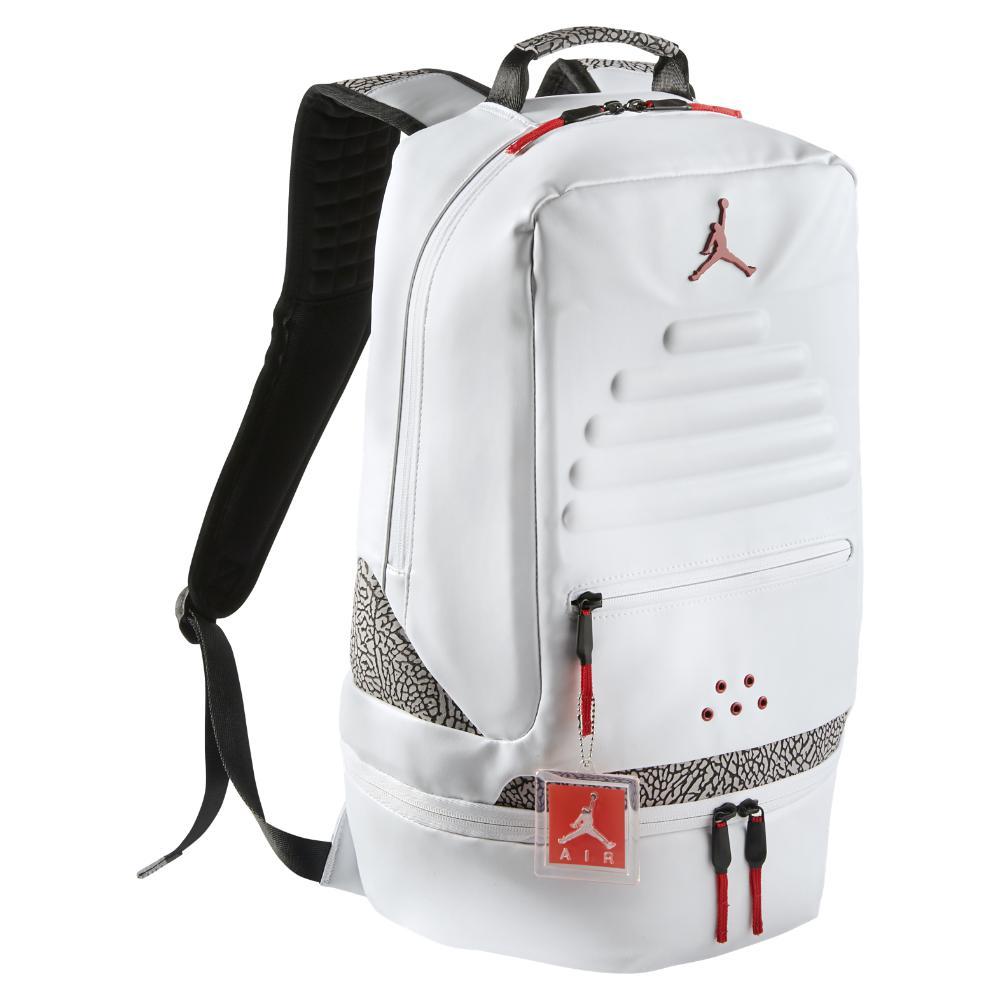 e8a2ae72384 Nike Air Jordan Skyline Backpack | The Shred Centre