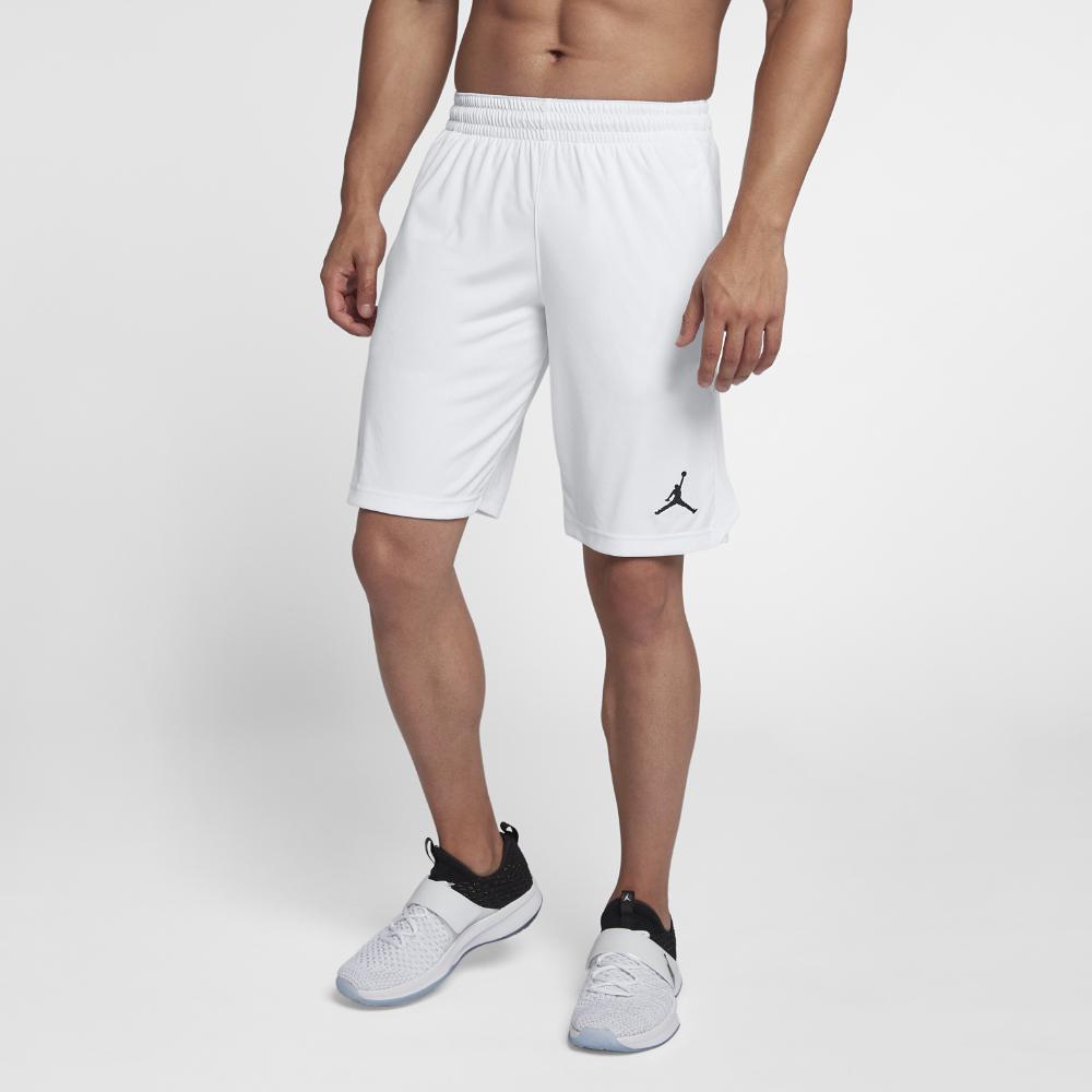 f9b2c0aaf759f2 Lyst - Nike Dri-fit 23 Alpha Men s Training Shorts