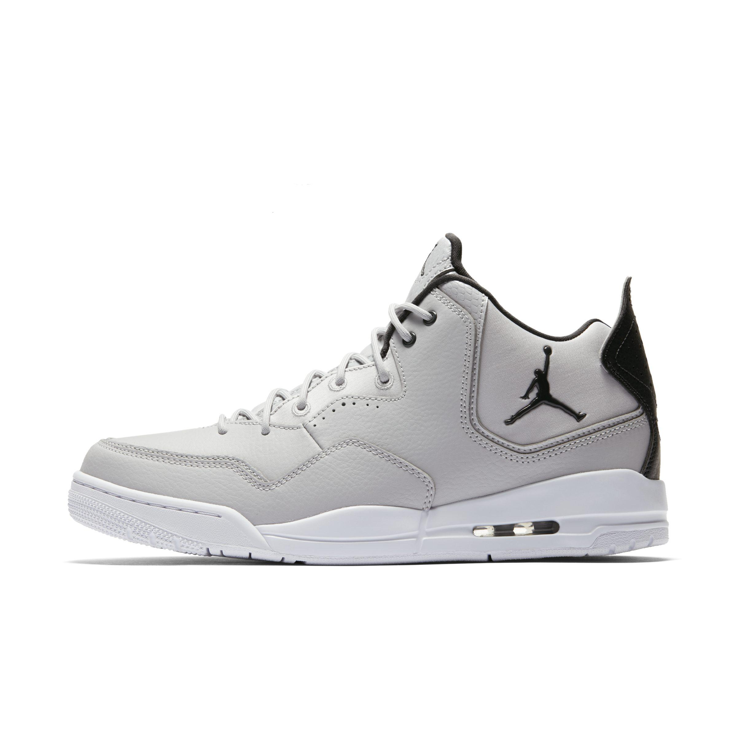 5310e7bb819 Nike Jordan Courtside 23 Shoe in Gray for Men - Lyst