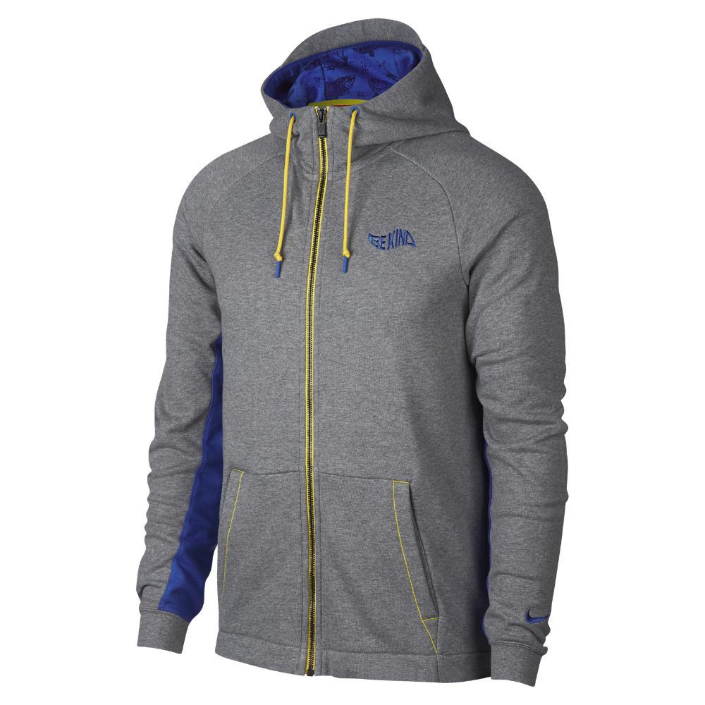 f739570075f3 Gallery. Previously sold at  Nike · Men s Acne Faise Men s Full Zip Hoodies  ...