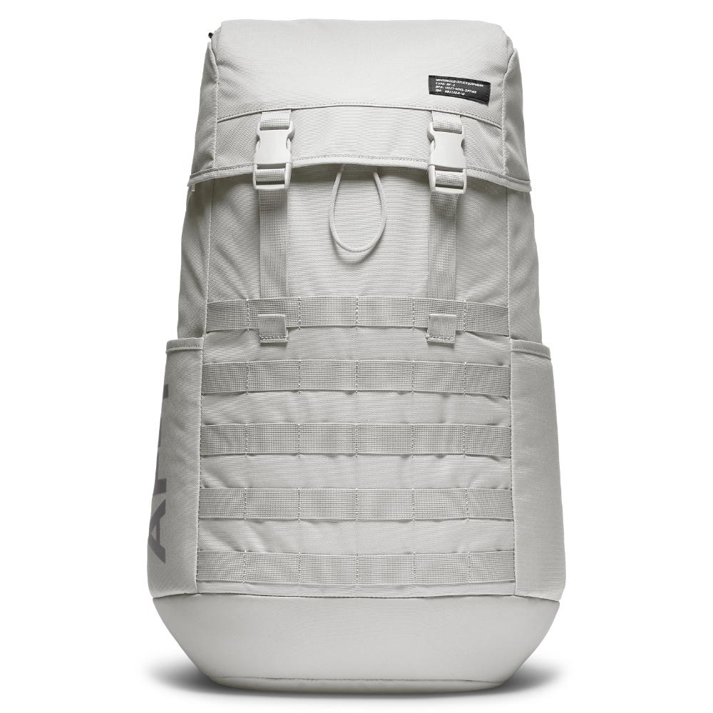 5db128ee4a Lyst - Nike Sportswear Af1 Backpack (grey) in Gray for Men