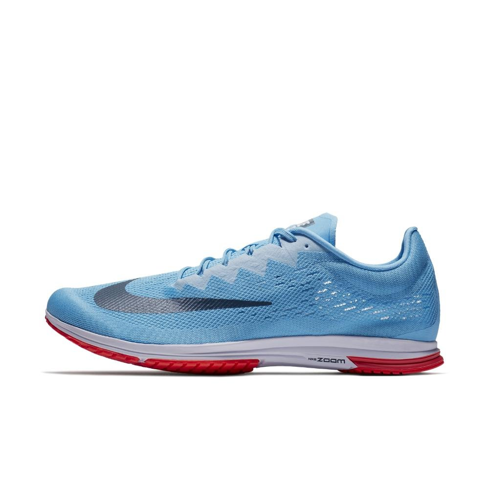 190c77447543 Lyst - Nike Air Zoom Streak Lt 4 Racing Shoe in Blue for Men