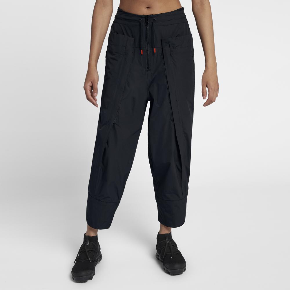 Lyst - Nike Lab Acg Women s Cargo Pants in Black 6a4cea391f