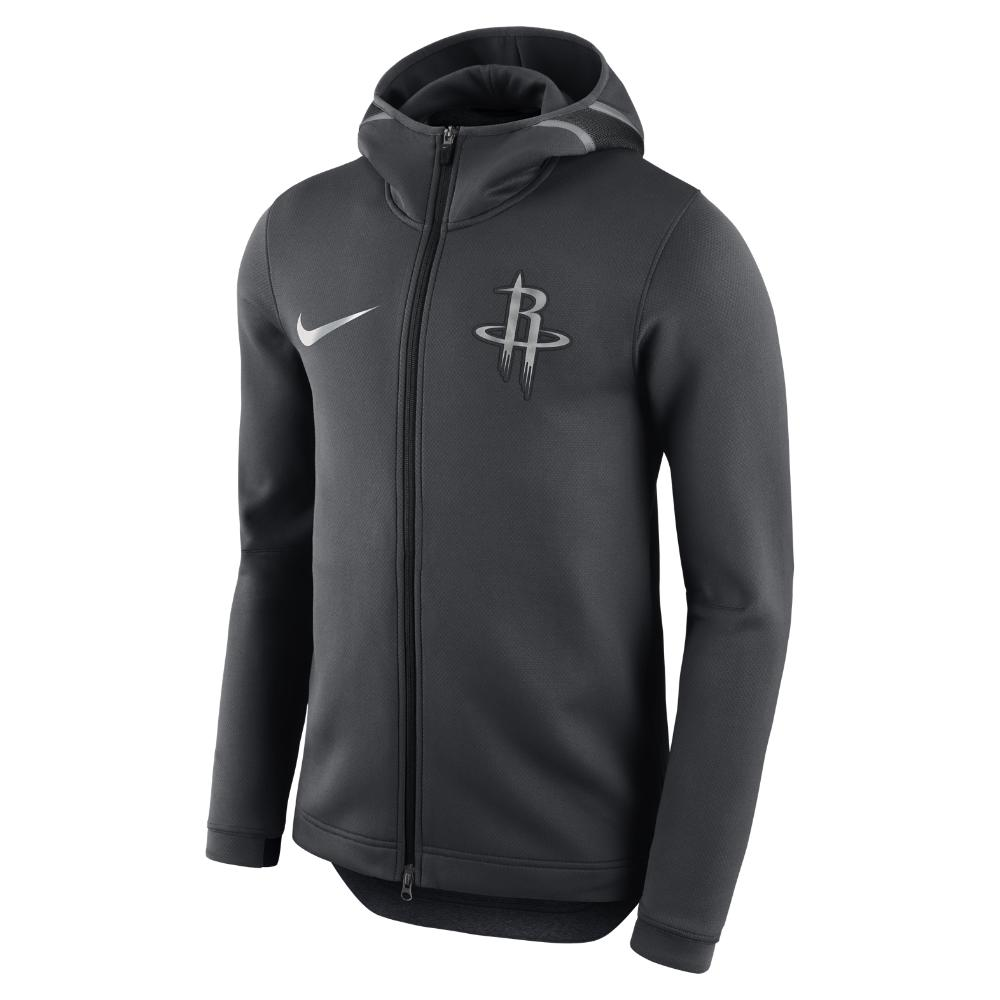 Lyst nike houston rockets therma flex showtime mens nba hoodie jpg  1000x1000 Hoodies men houston a57b84219