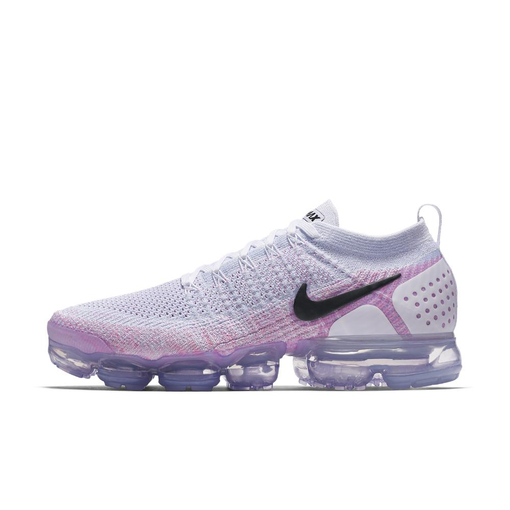 2afd09553cfa ... new zealand nike multicolor air vapormax flyknit 2 mens running shoe  for men lyst 8a7b1 563b3 ...