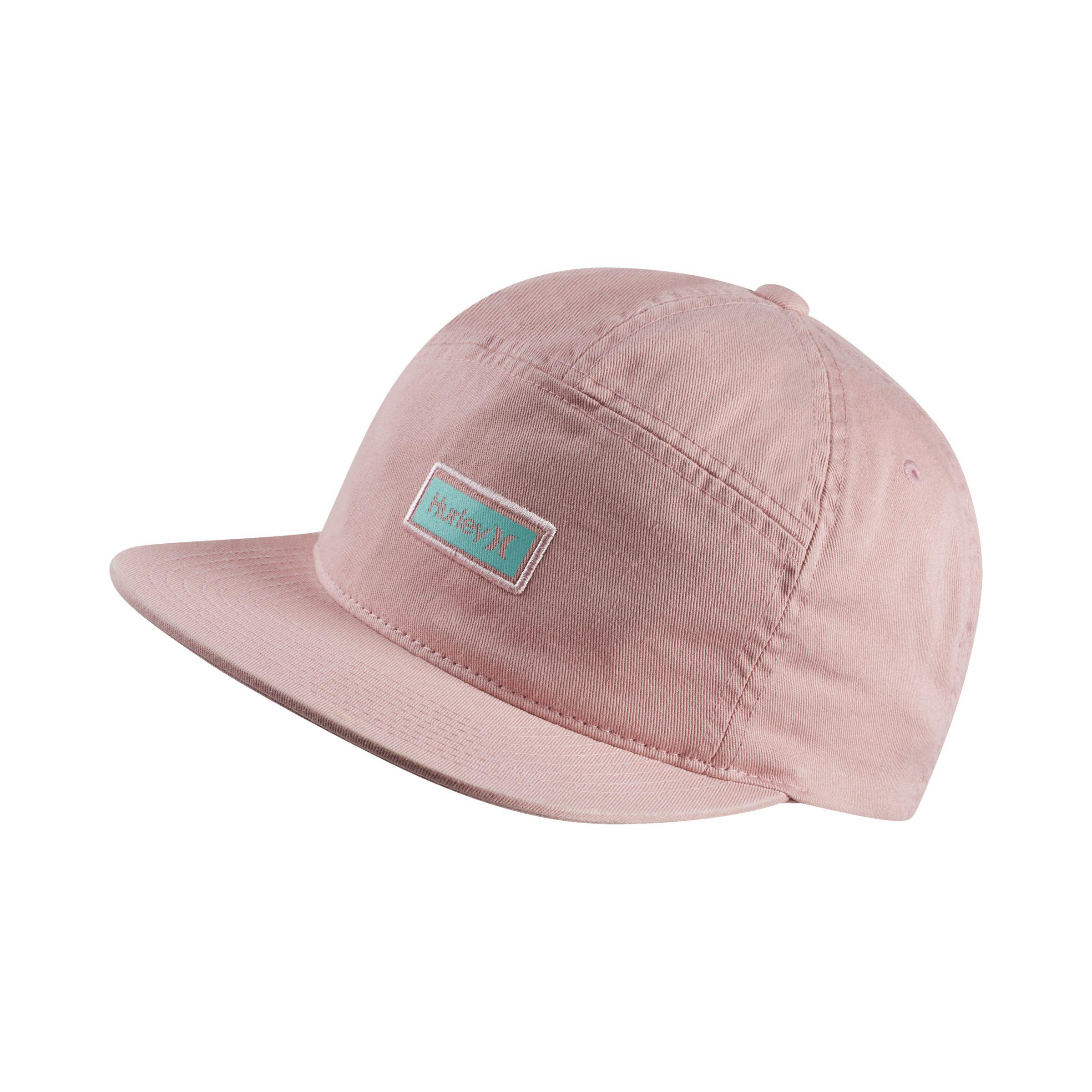 hot sale online 67d00 d2574 canada hurley mens hurley ah9624 nike dri fit cutback hat walmart 4b17f  a30df  sweden nike. womens pink hurley octane adjustable hat 2a577 64698