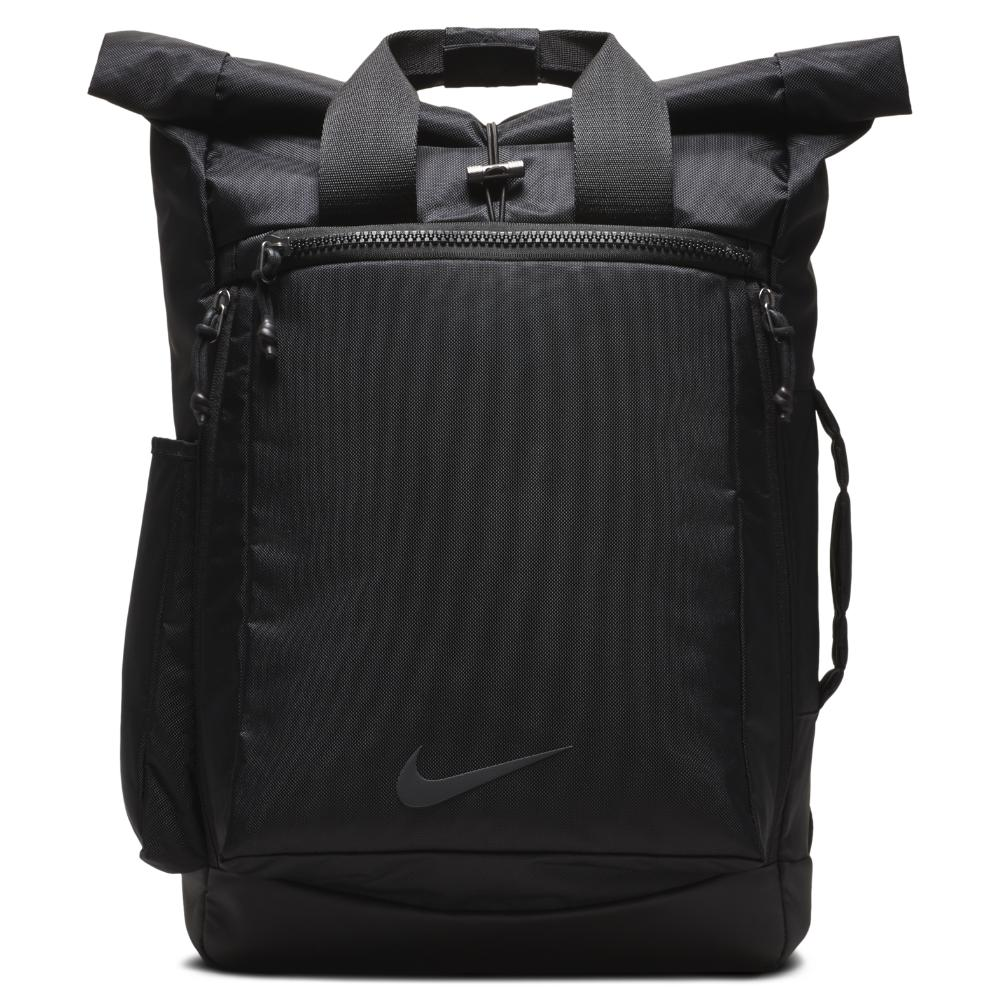 56d7adf334bf Lyst - Nike Vapor Energy 2.0 Training Backpack (black) in Black