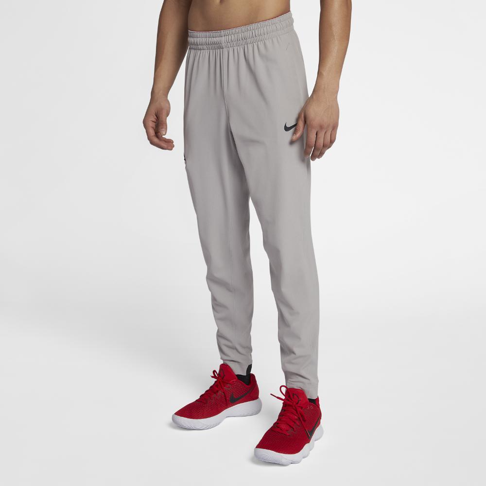 Gallery. Previously sold at  Nike · Men s Green Pants ... 005e98b279e5