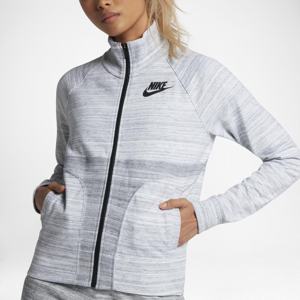 Gallery. Previously sold at  Nike · Women s Sleeveless Blazers Women s  Embellished Jackets ... 6798a6d1194eb