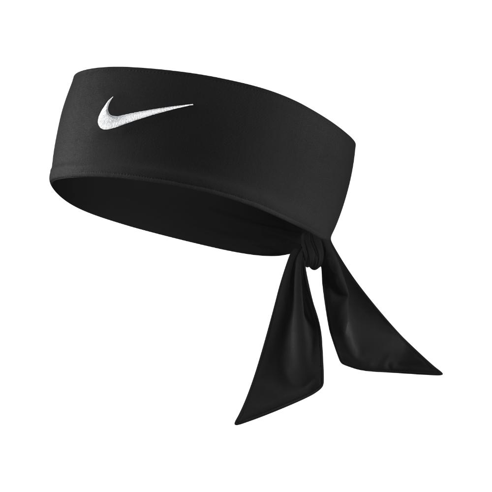 Nike. Women's Dri-fit ...