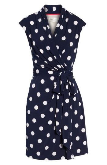 d4622e049fc7 Gallery. Previously sold at  Nordstrom · Women s Polka Dot Dresses Women s Eliza  J ...