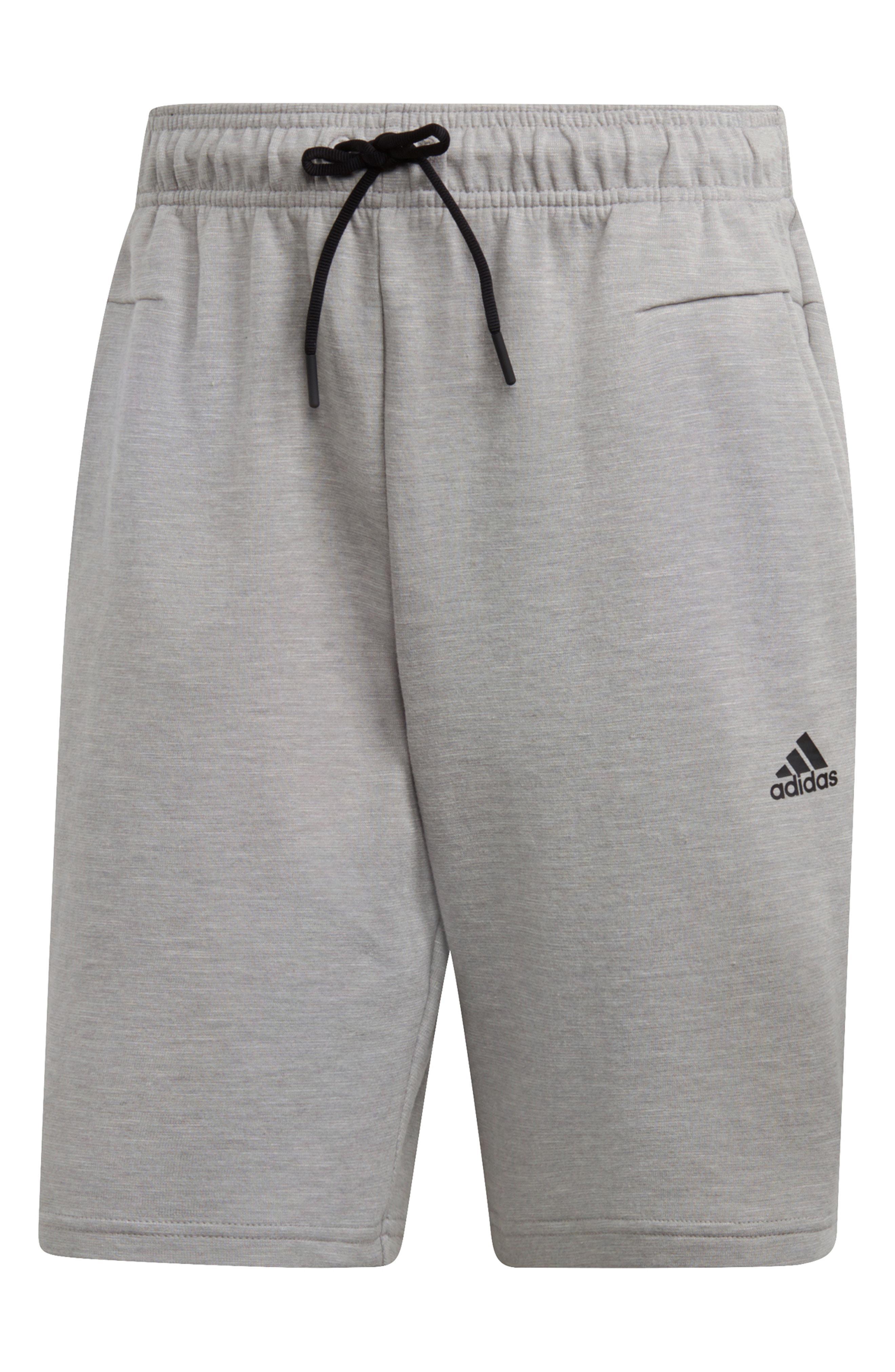 fcf3567a9e ... Stadium Id Athletic Shorts for Men - Lyst. View fullscreen