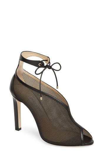 Jimmy Choo Sayra boots sneakernews cheap price clearance many kinds of 2014 new for sale pick a best online od2F1