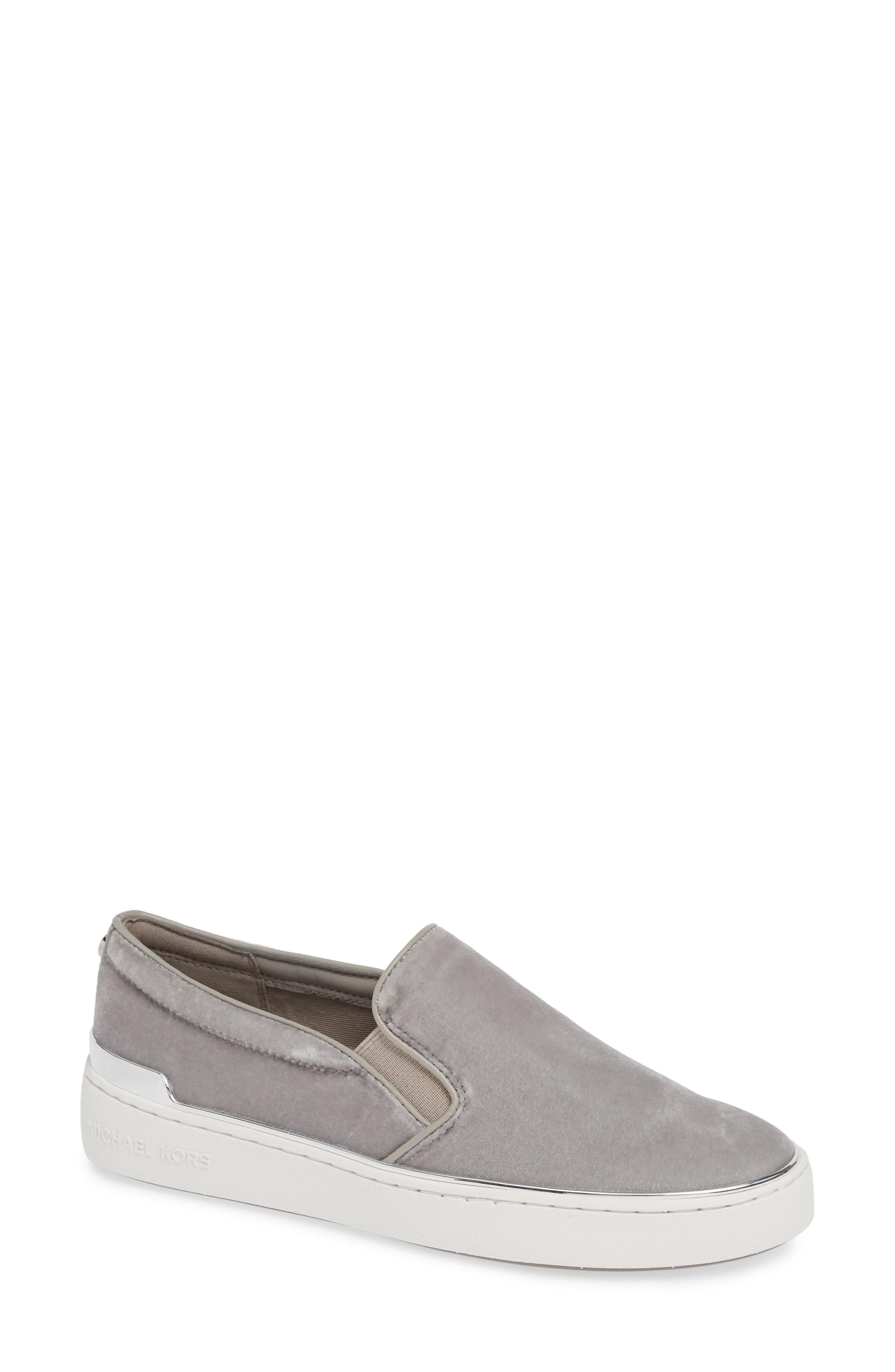 8052d0fa352fa Nordstrom Michael Kors Baby Shoes - Style Guru  Fashion