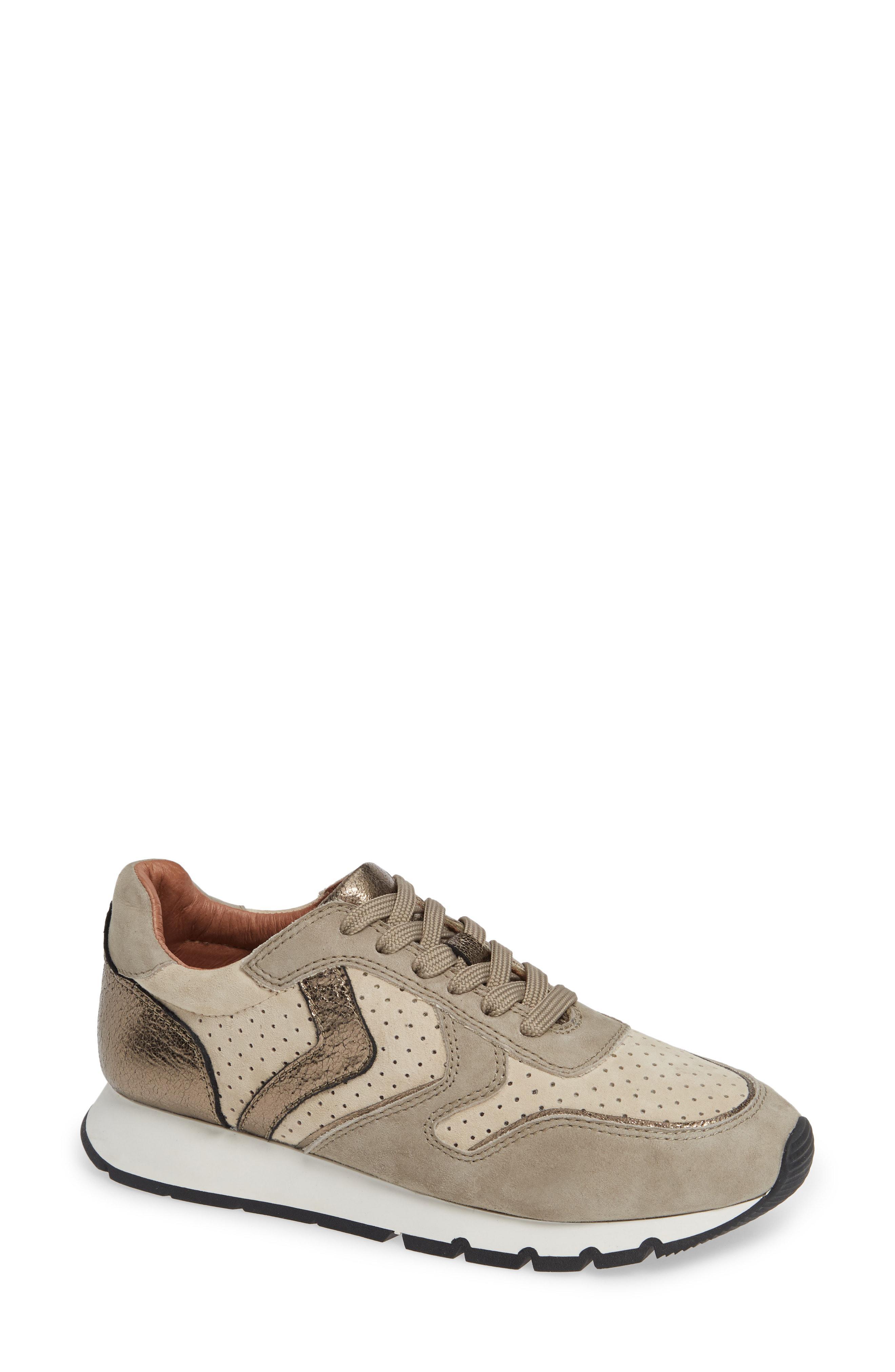 86b5fd6385d Lyst - Caslon Caslon Tripp Sneaker in Brown