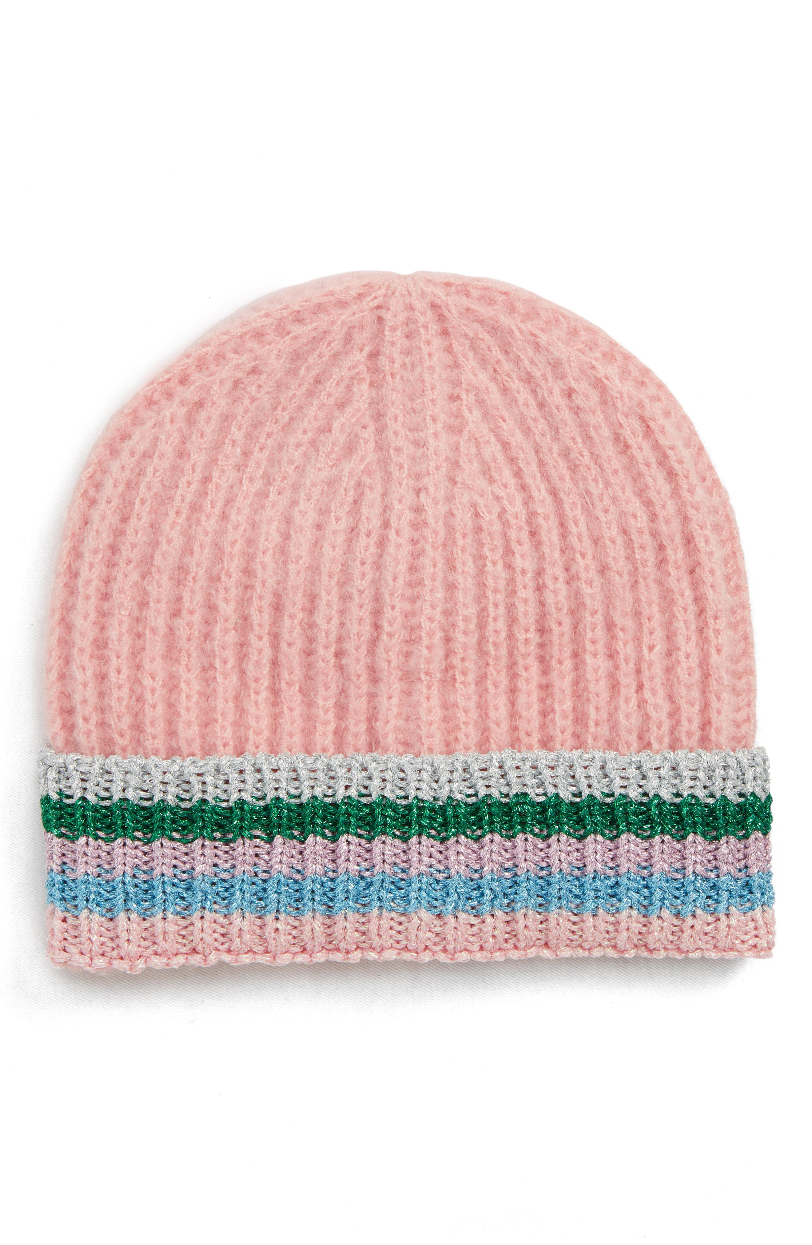 ea5f45769cca3 Gallery. Previously sold at  Nordstrom · Women s Cloche Hats Women s Beanies  ...