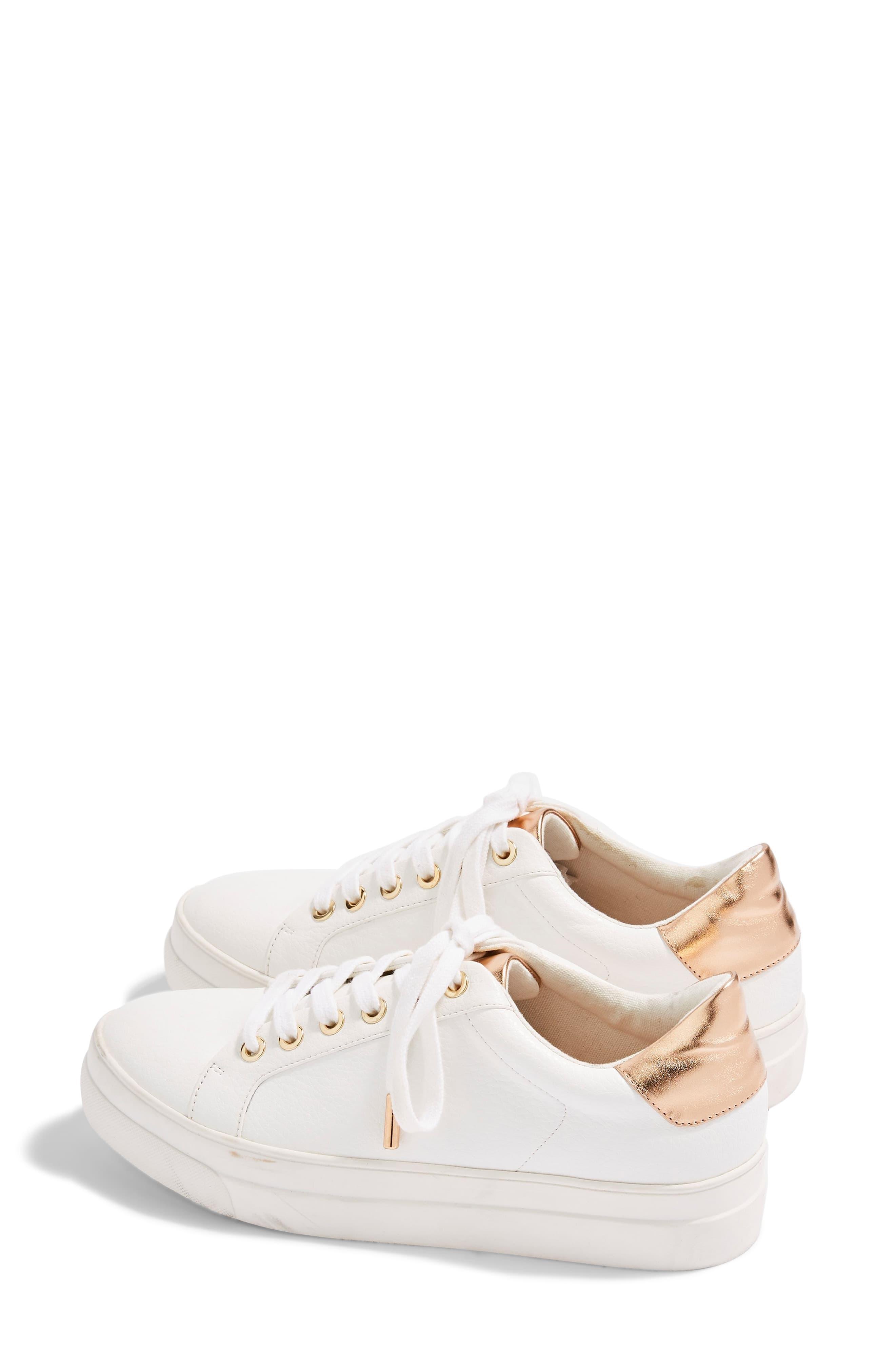 60b73281d761f4 topshop-Rose-Gold-Candy-Platform-Sneaker.jpeg