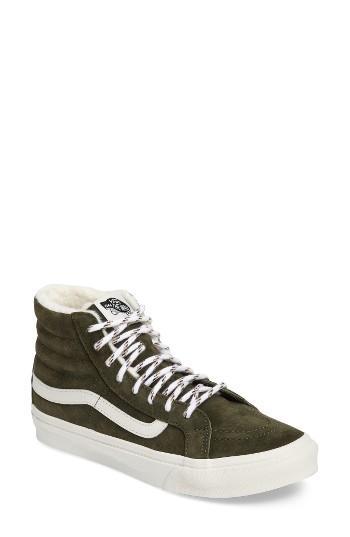 cab5ed1445e1 https   www.lyst.com shoes pelle-moda-bonnie-3-platinum-gold-satin ...