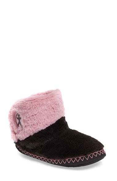 Bedroom Athletics Slipper Boots Sale