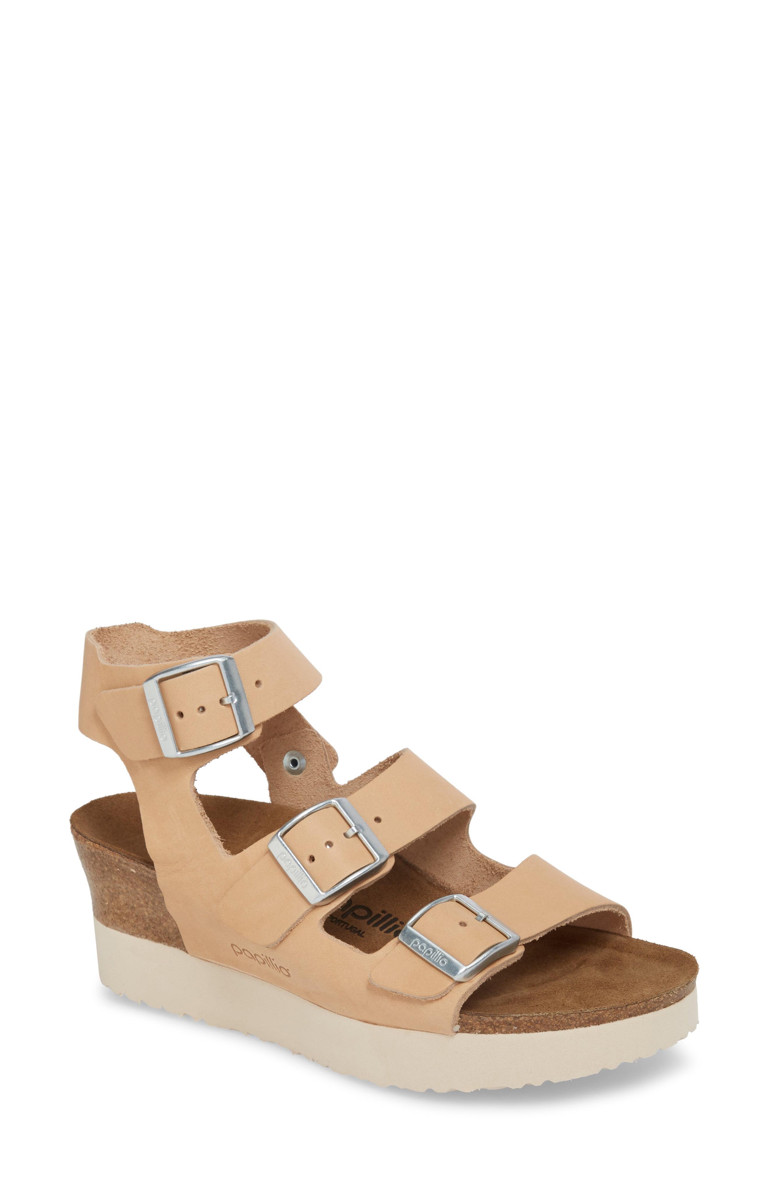 88135d84a1b Birkenstock. Women s Papillio By Linnea Platform Sandal