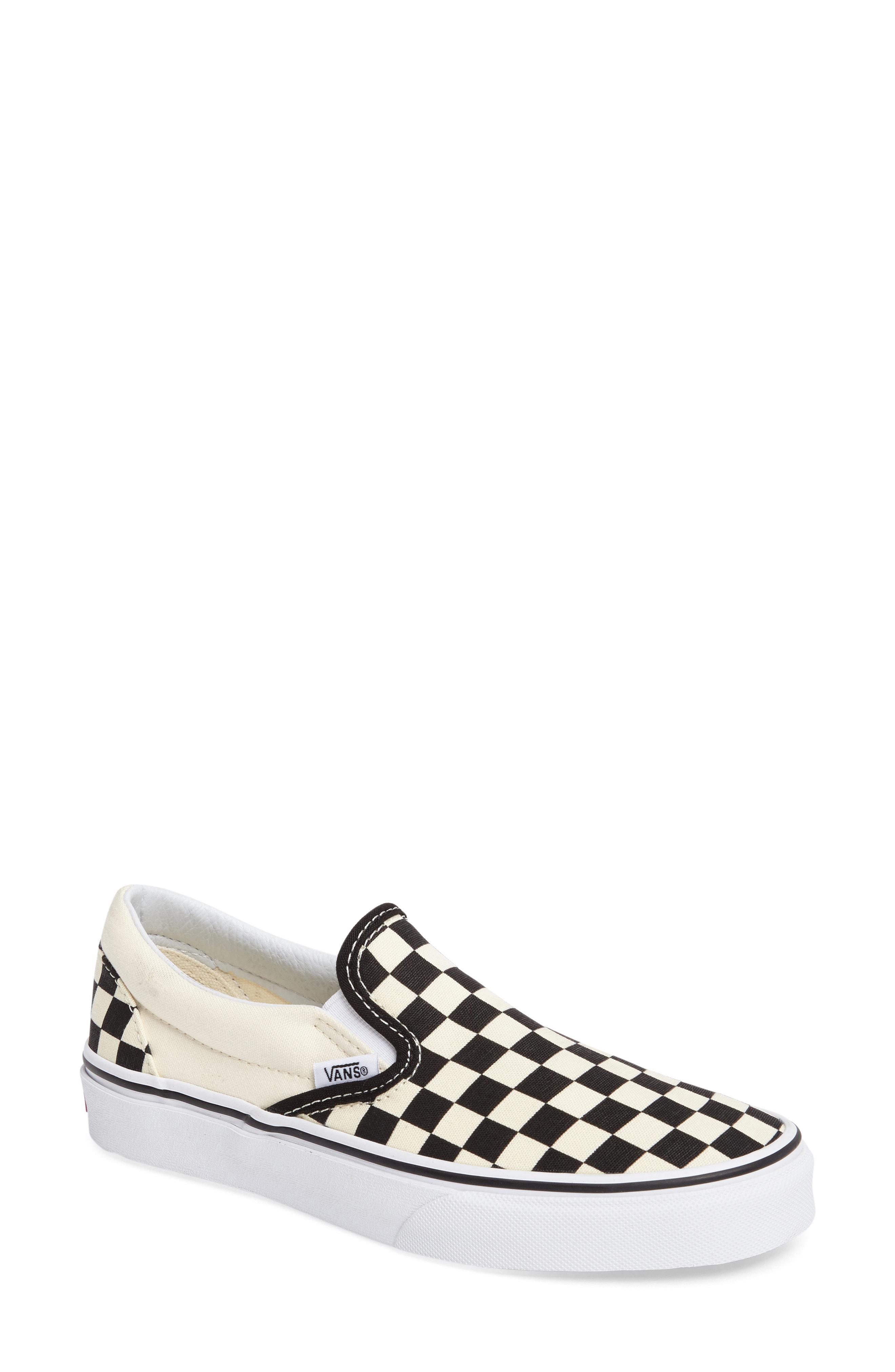 612f437c43 Vans. Women s Classic Slip-on Sneaker