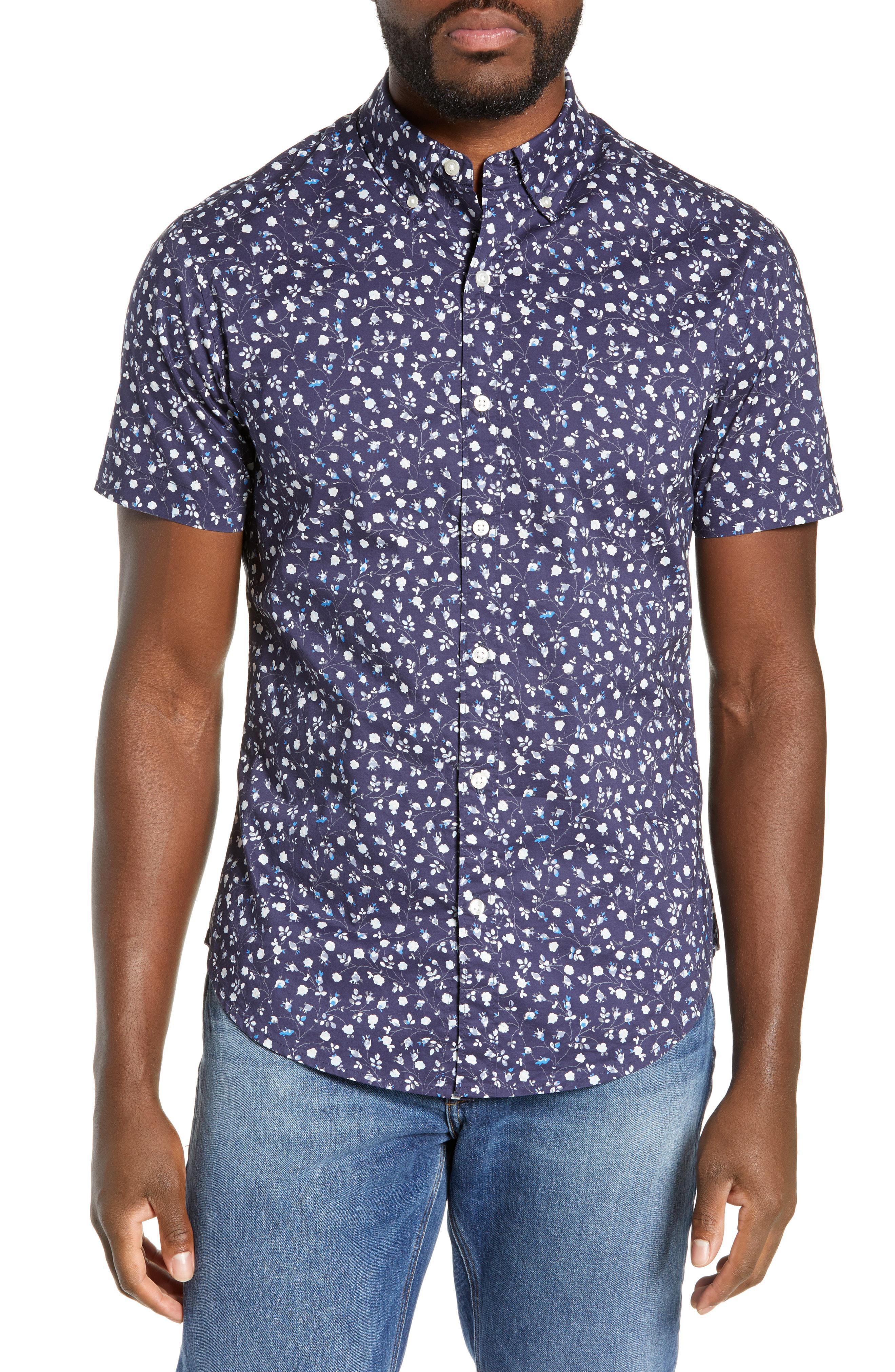 Communication on this topic: Dolce Gabbana Sport Print Riviera Shirt, dolce-gabbana-sport-print-riviera-shirt/