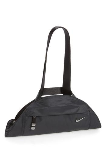 db9c5c0bf7 Lyst - Nike Victory Yoga Sling in Black for Men