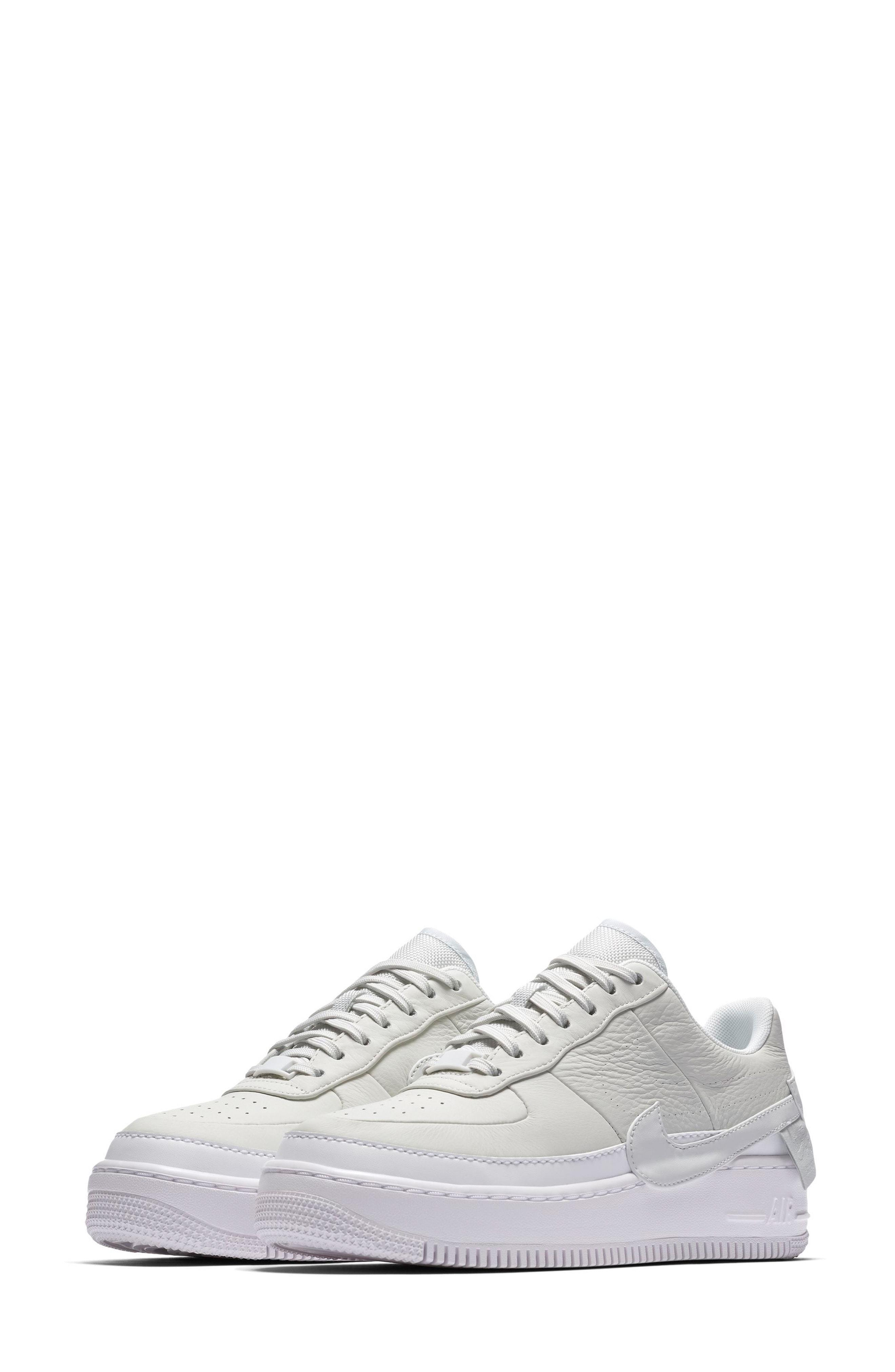 f9657ea7c3d0 Gallery. Previously sold at  Nordstrom · Women s Nike Air Force ...