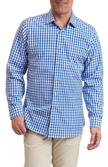 kinderhook men Buy robert graham men's blue kinderhook skull plaid sport shirt, starting at $120 similar products also available sale now on.