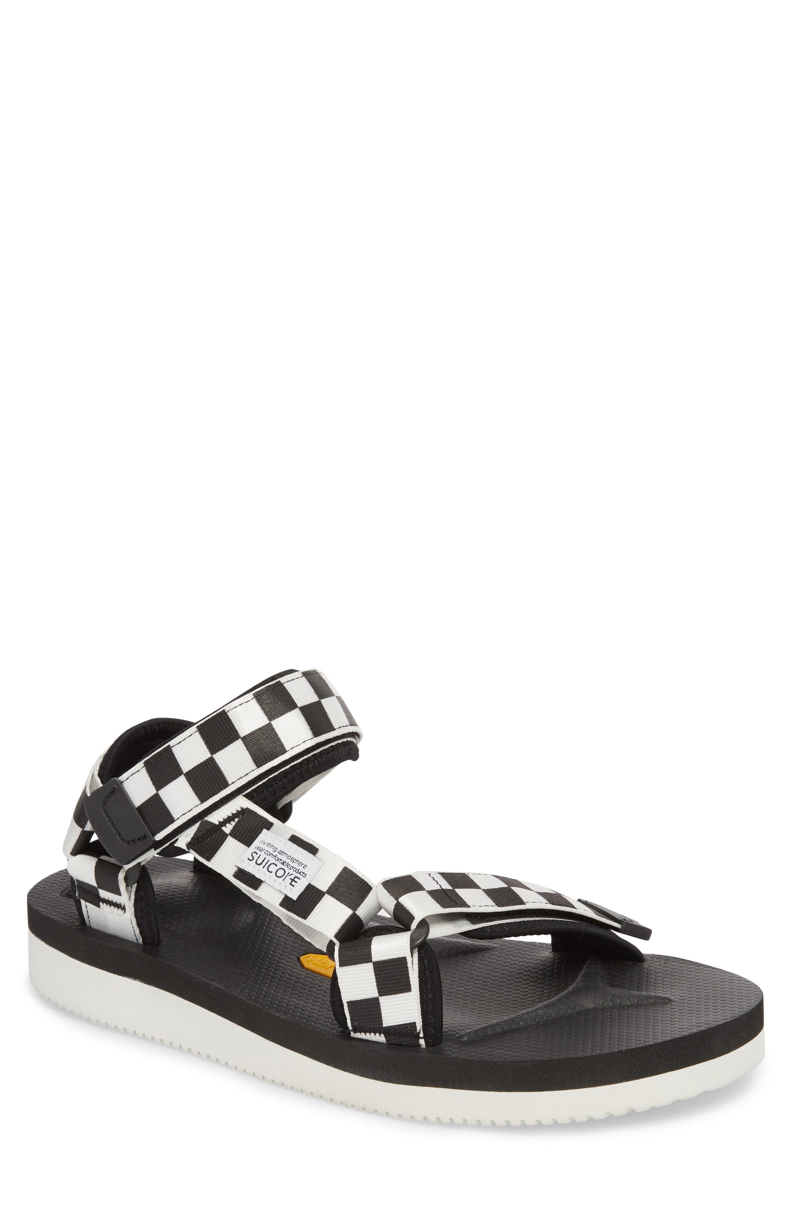 bc72d11a6254 Lyst - Suicoke Depa Sport Sandal for Men