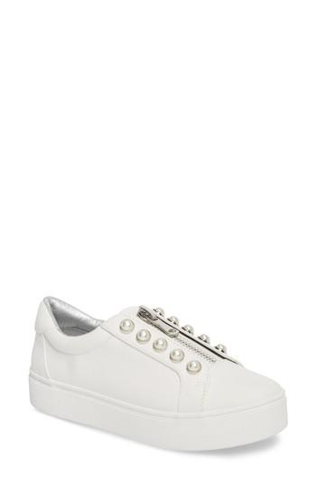 53078625c58 Gallery. Previously sold at  Nordstrom · Women s Platform Sneakers ...