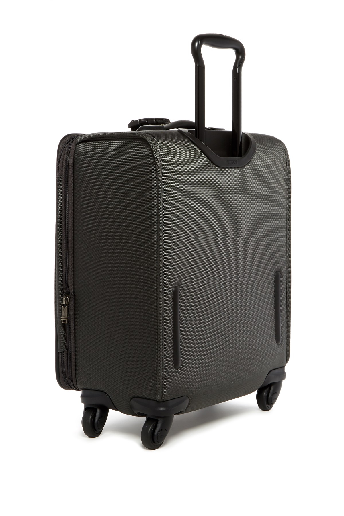 Tumi Continental 21 Quot Expandable 4 Wheel Nylon Carry On In