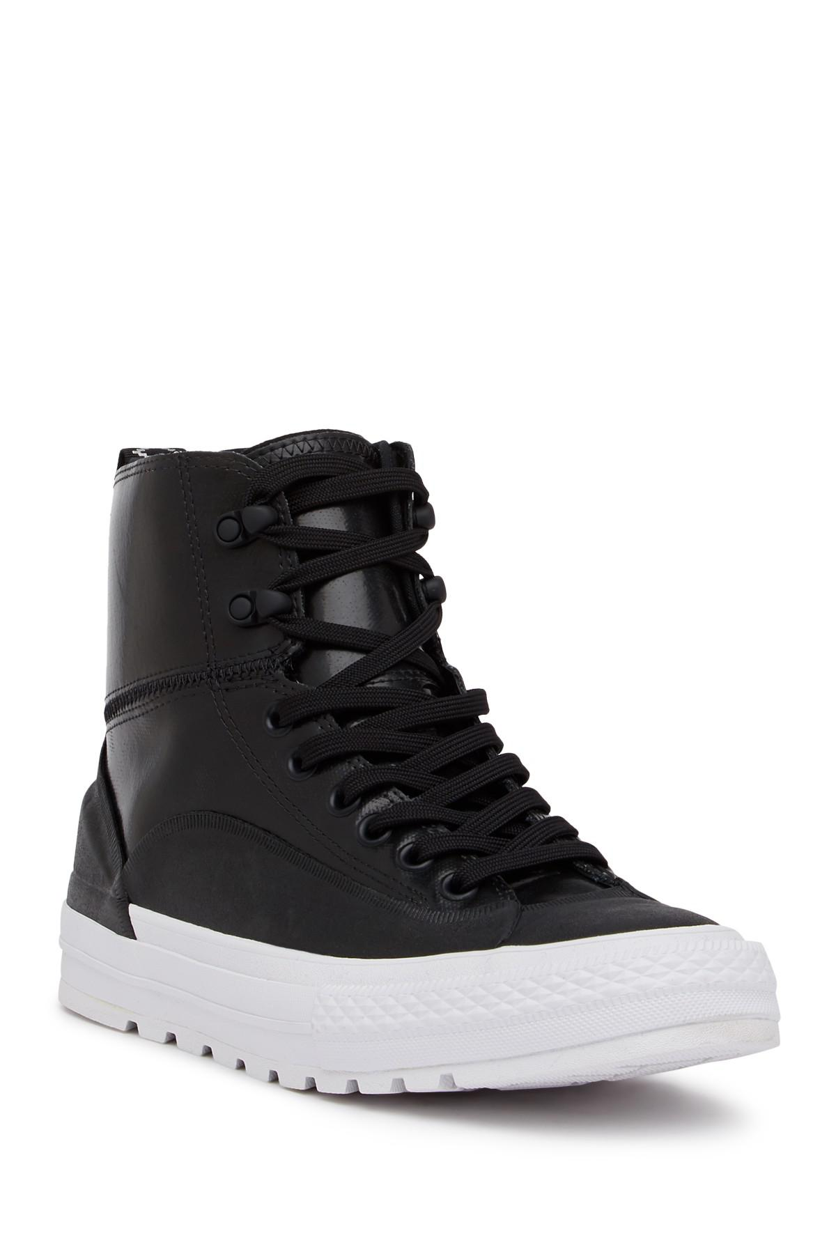 8c9d1277964e Gallery. Previously sold at  Nordstrom Rack · Women s Converse Chuck Taylor  Women s Cap Toe Sneakers ...