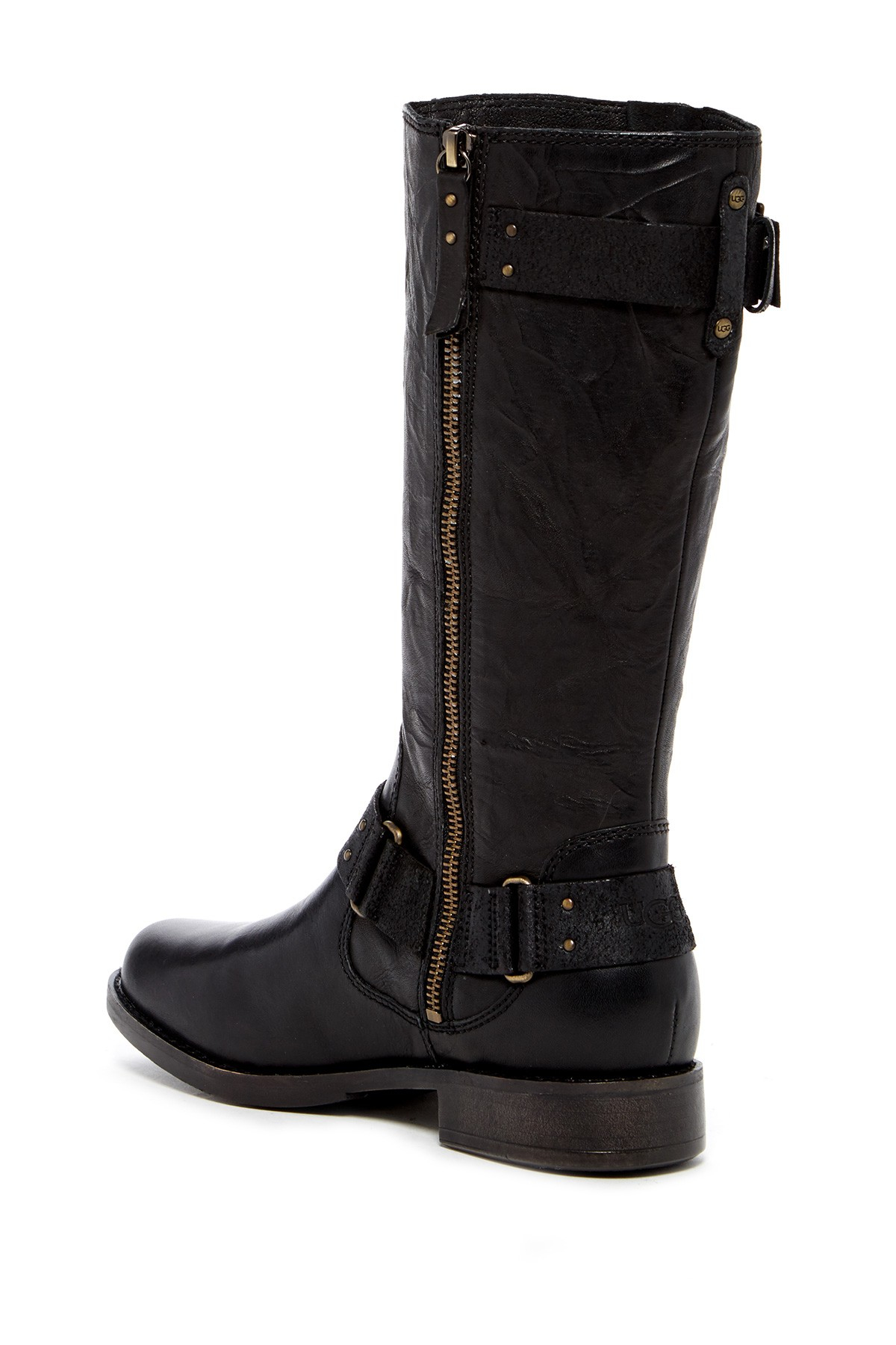 Dec 06,  · ☀ Nordstrom Women S Boots Wide Width Up To 70% ★ ★ ★ Free shipping and returns on [NORDSTROM WOMEN S BOOTS WIDE WIDTH] Find this Season s Must-Have Styles From Top Brands Order Online Today. Shop New Arrivals & Free Shipping!.