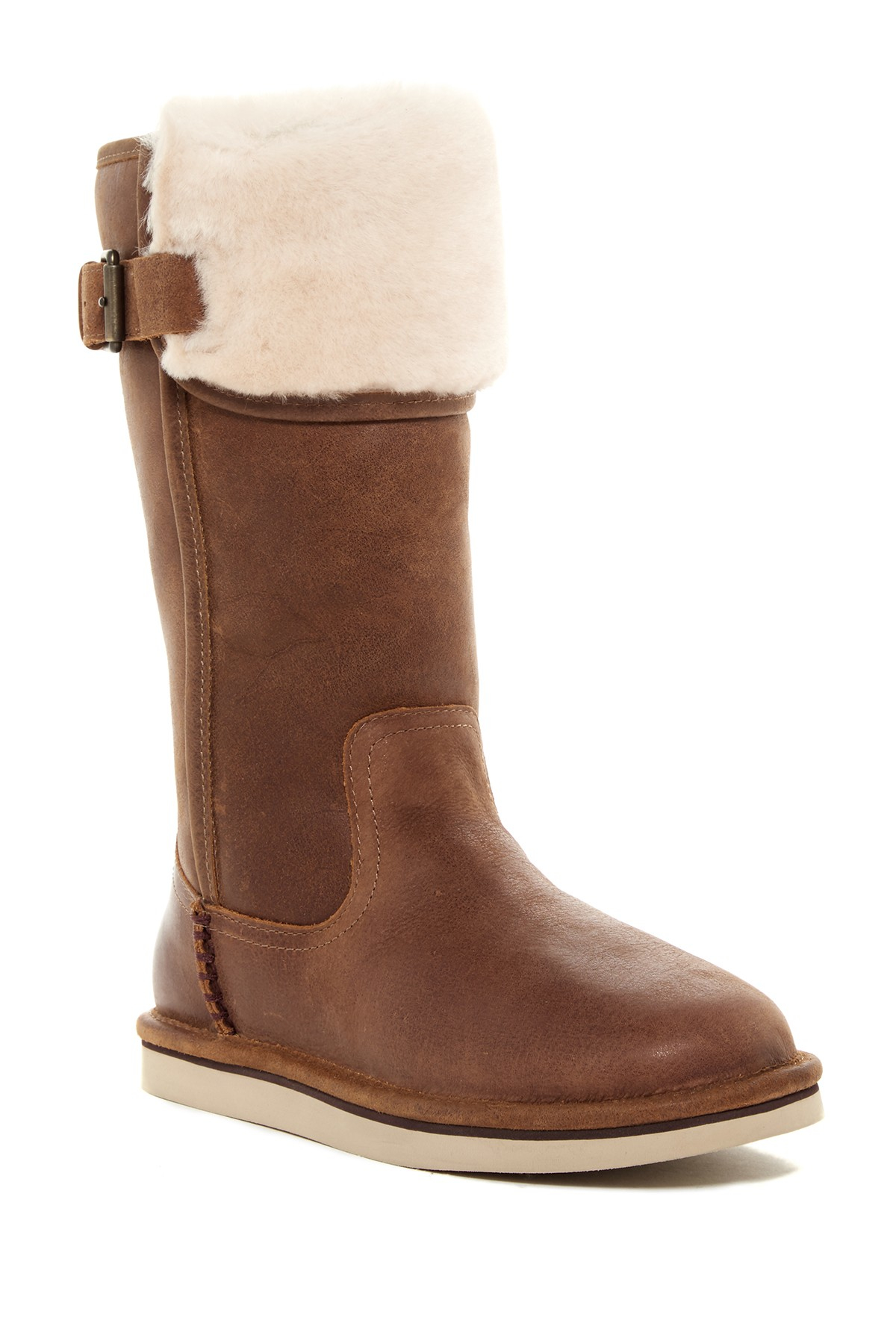 real ugg boots uk sale