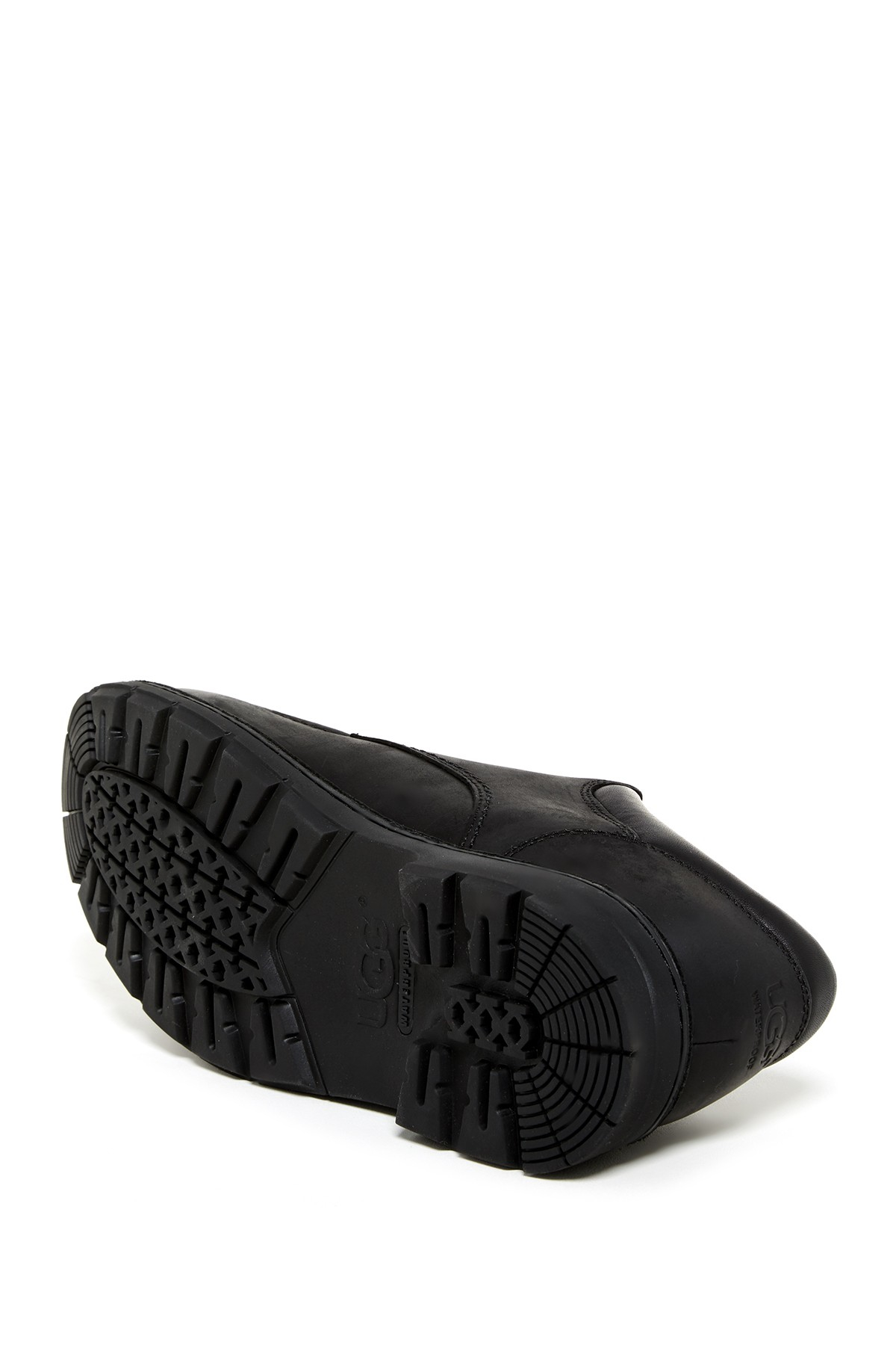 Mens Shoe Width Ew