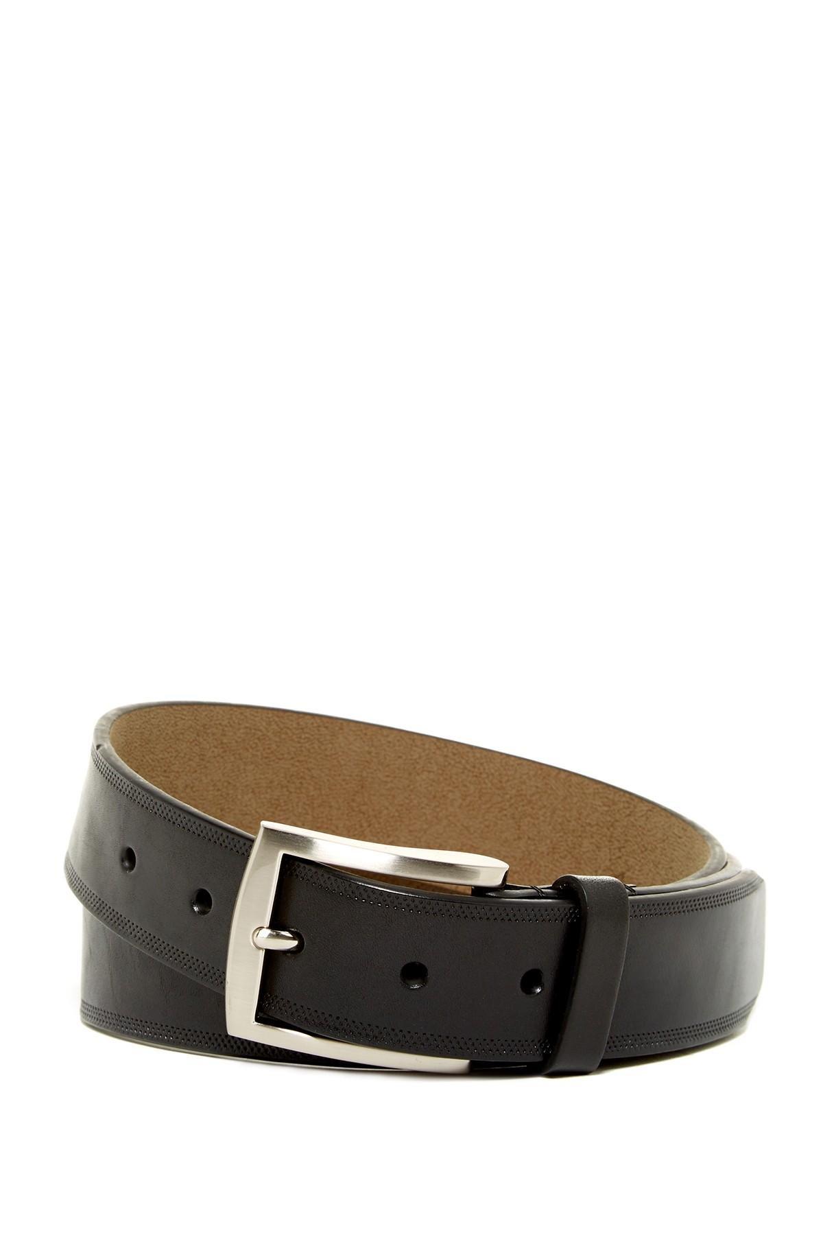 trafalgar black single men Mod shopping - jeans belt,men's leather black belt, £2900 (http:  so cleans:  fossil belt, godfrey single prong belt - mens belts, wallets  trafalgar belts.