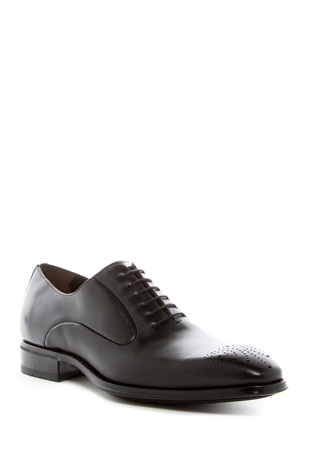 Mezlan Dress Shoes On Sale