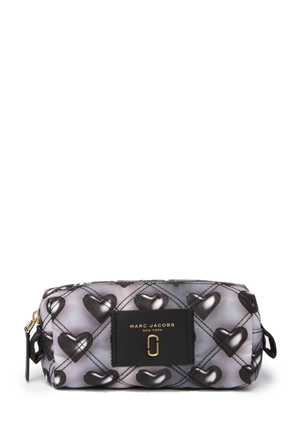 52ea69952079 Marc By Jacobs Purse Nordstrom Rack - Best Purse Image Ccdbb.Org