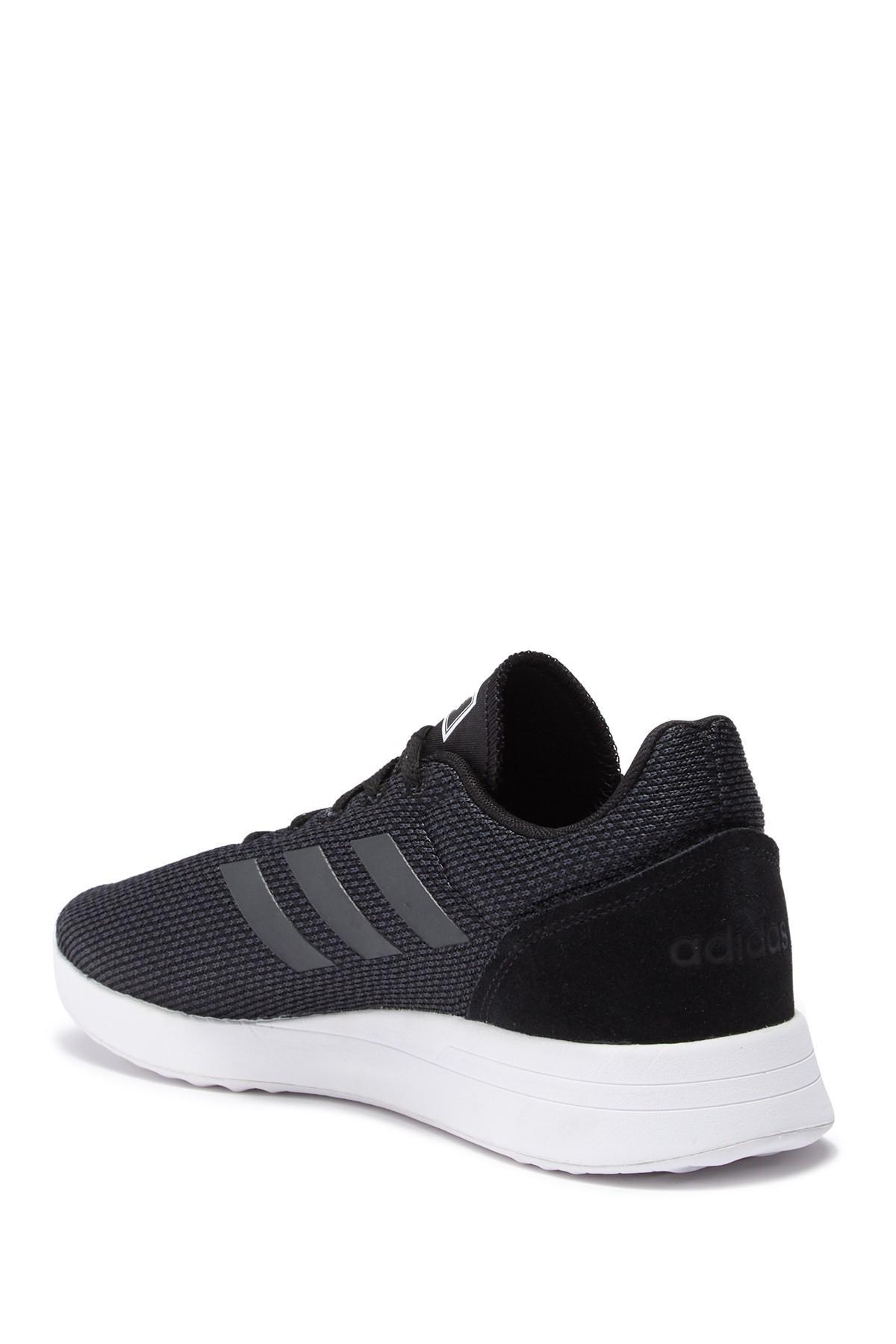 f2054d0a8a2 Adidas - Black Run 70s - Lyst. View fullscreen