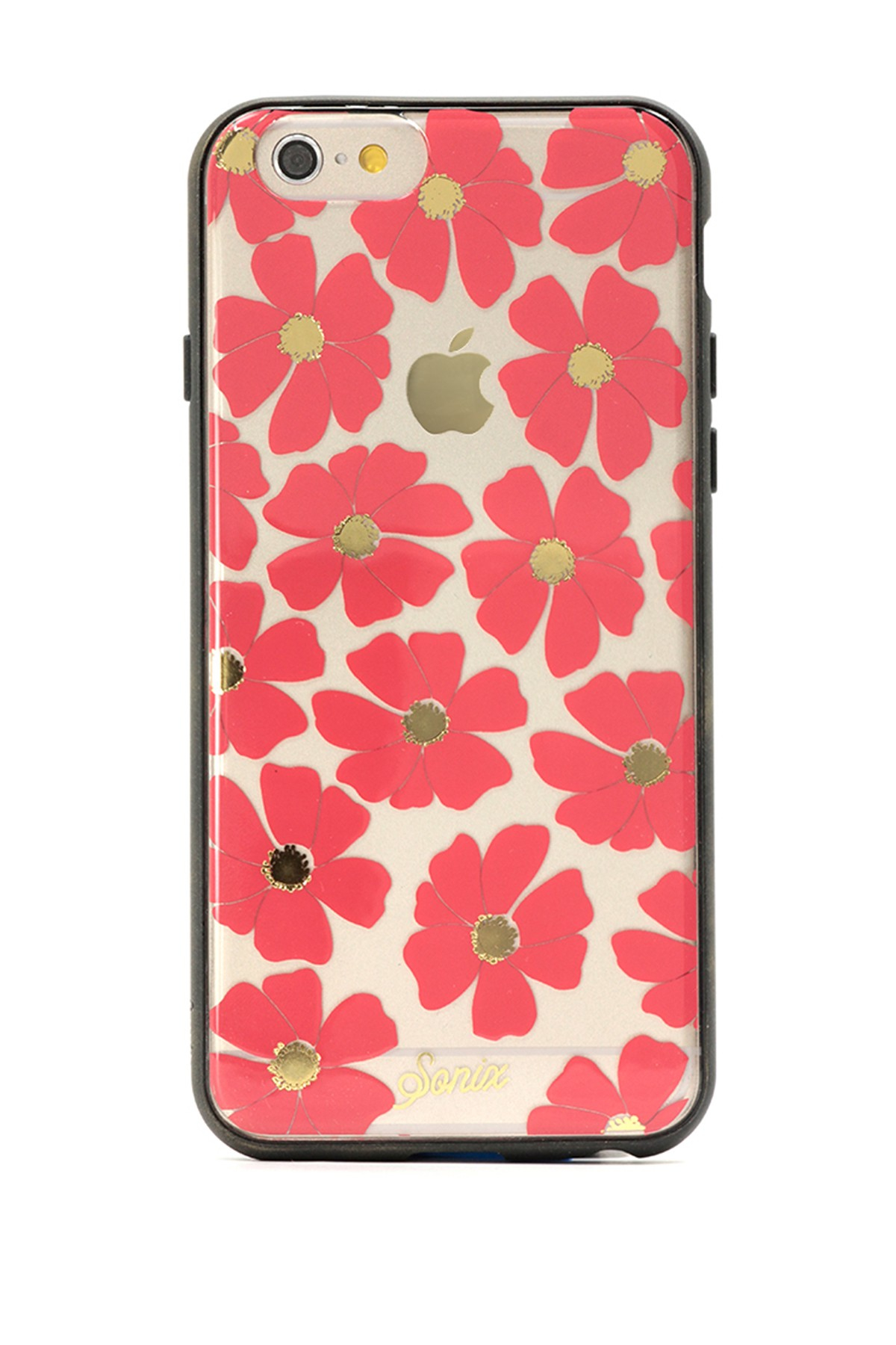 Nordstrom Iphone C Case