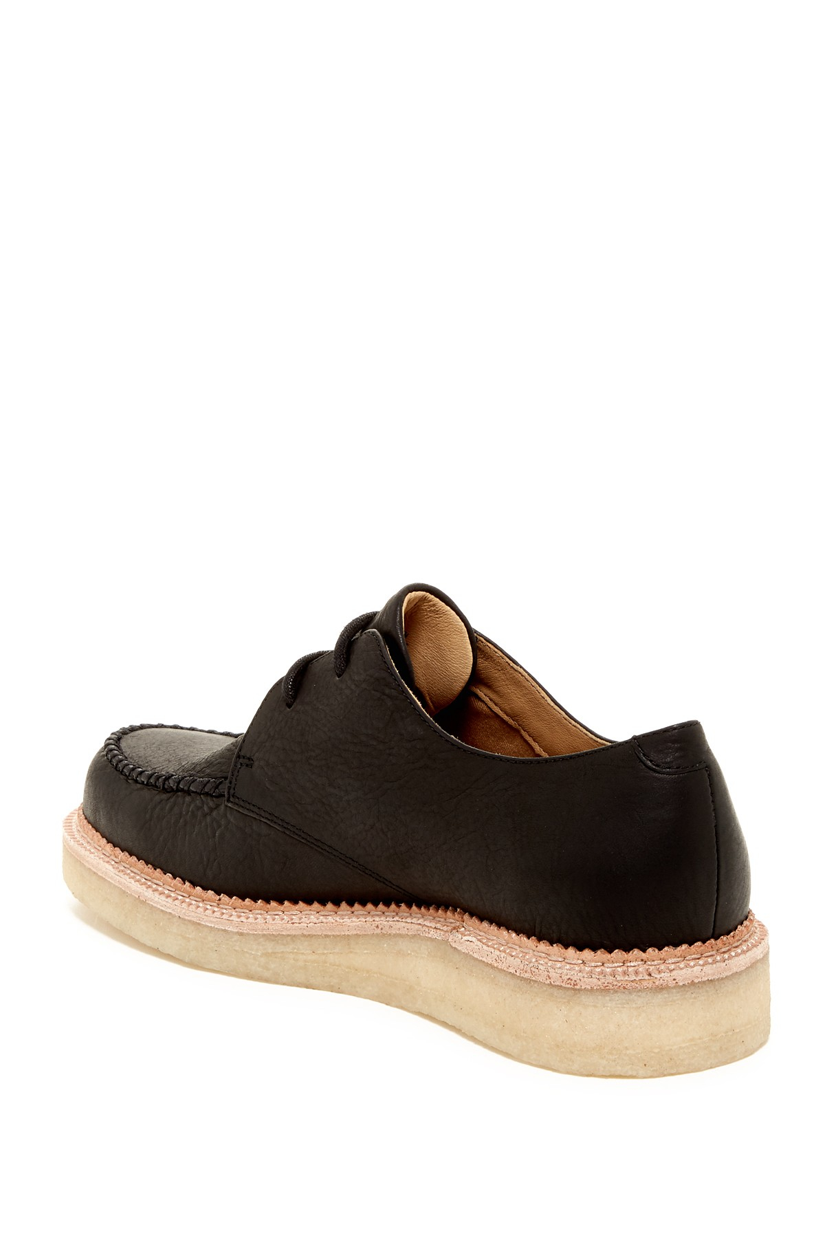 black single men in clarks hill Buy pumps at macy's and get free shipping with $99 purchase great selection of nude pumps, black, red and white pumps of all styles from popular brands.