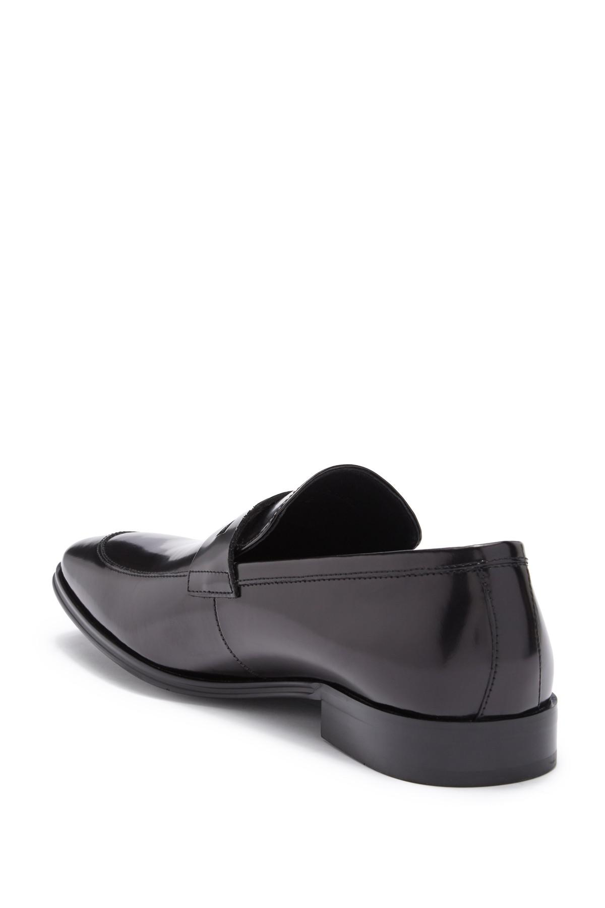 54b0b7f5a78 Gallery. Previously sold at  Nordstrom Rack · Men s Penny Loafers ...