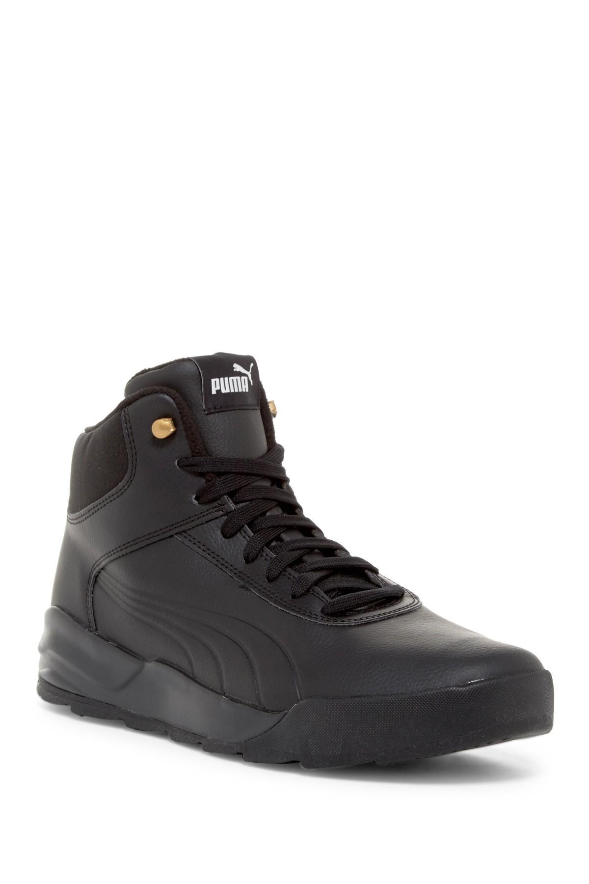 Nordstrom Rack Nike Running Shoes