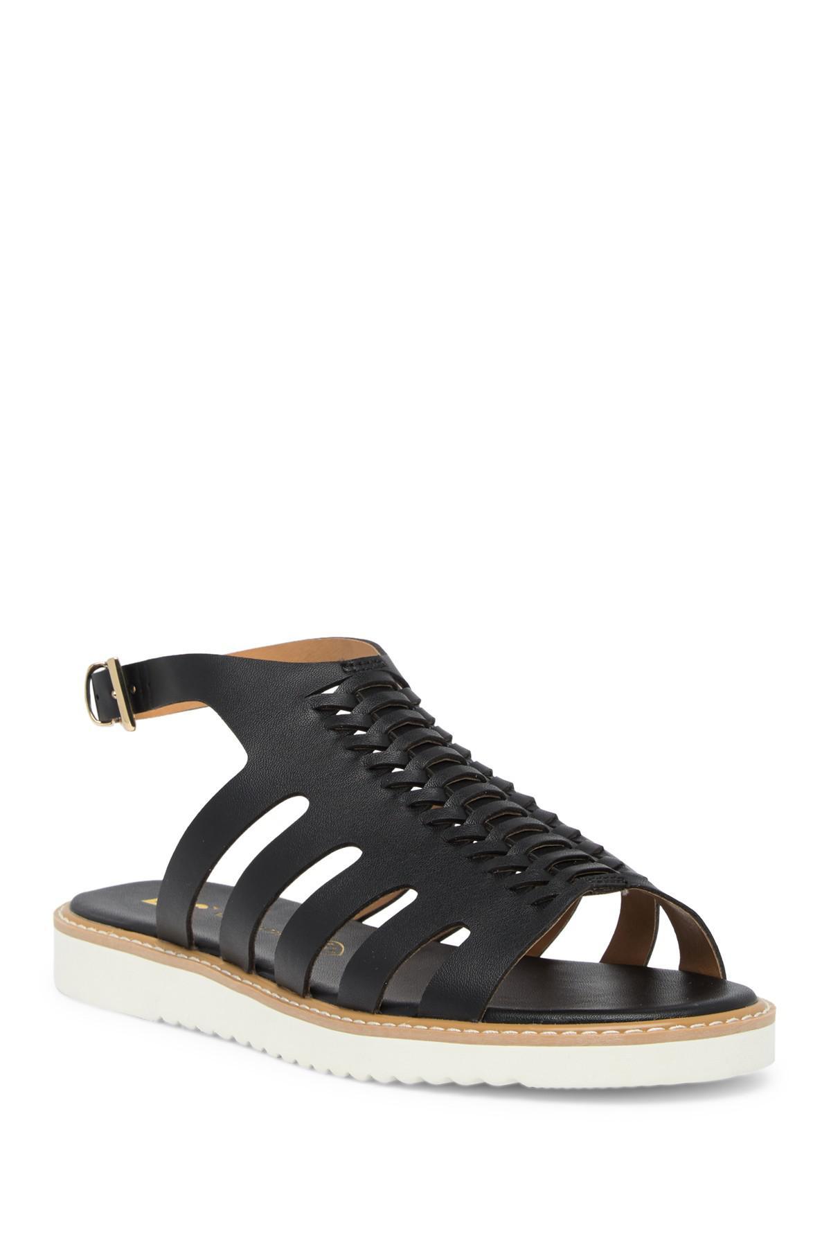 BC Footwear Something About You Vegan Sandal gP7LSwO