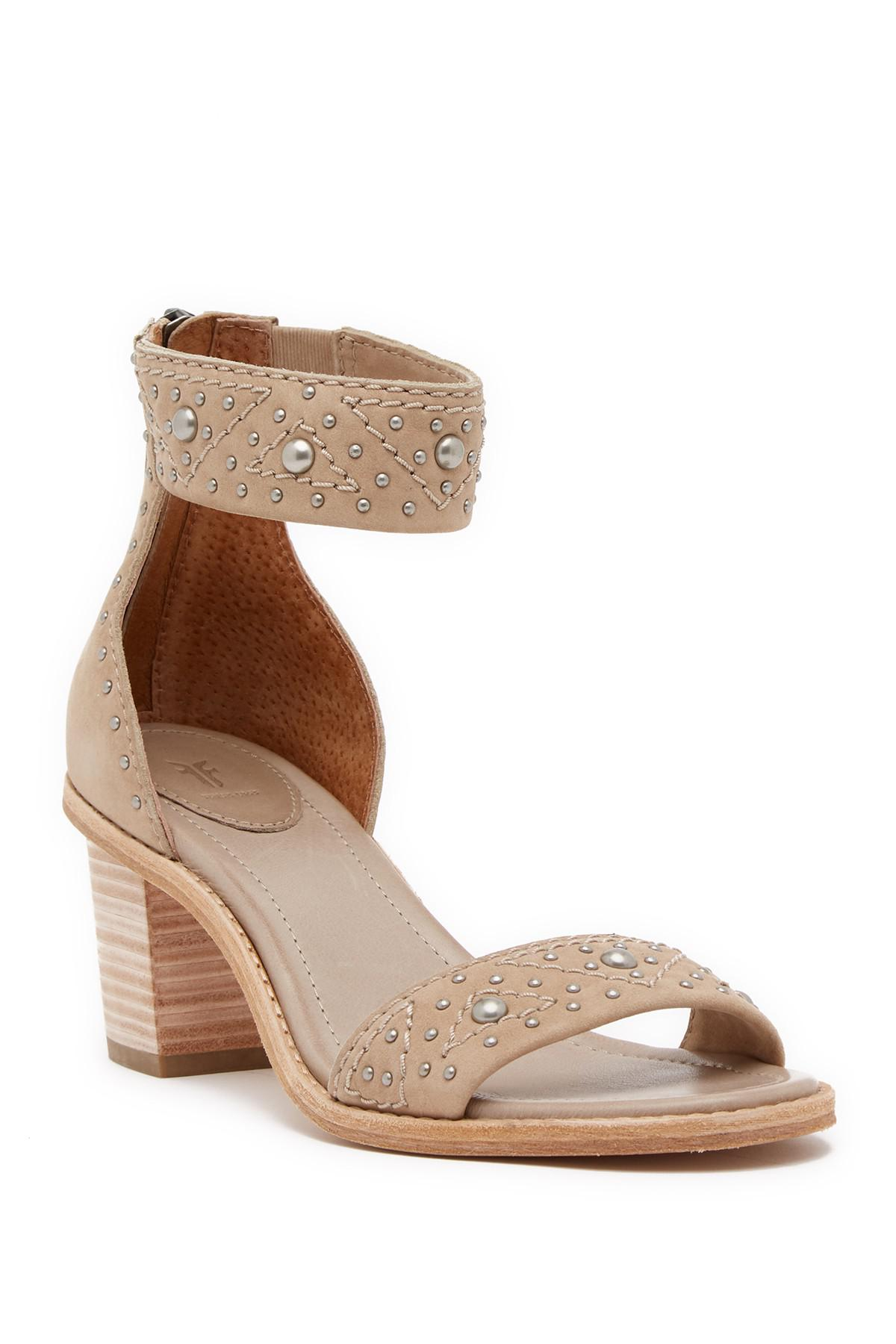 single women in brielle Find the best prices on frye brielle peep toe bootie (women) at shop parenting back to parenting main  weight of footwear is based on a single item not a pair.